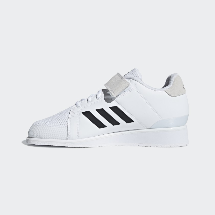 adidas Power Perfect 3 Shoes Men/'s