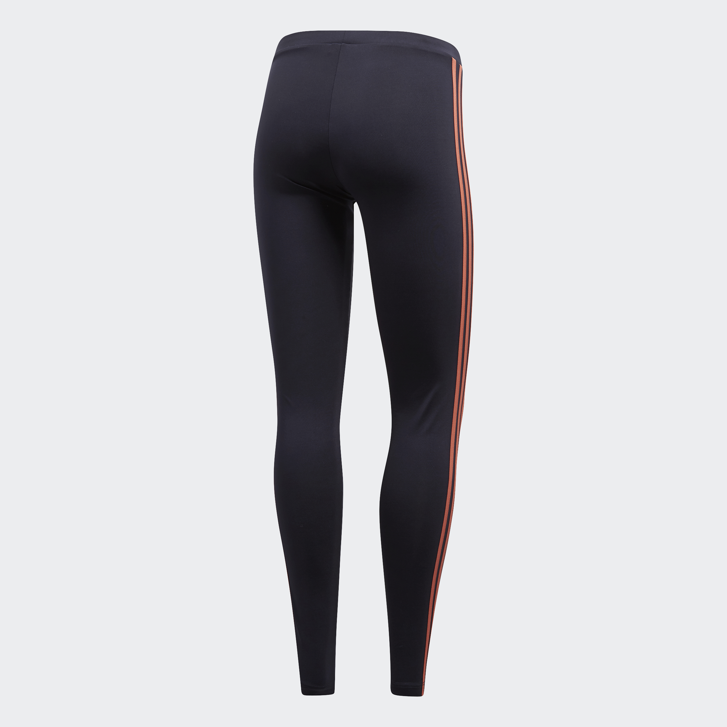 cea72c817f1c7 Yükle (2400x2400)Adidas Active Icons Tights at £ 20.96 love the brandsThis  website uses cookies to ensure you get the best experience.
