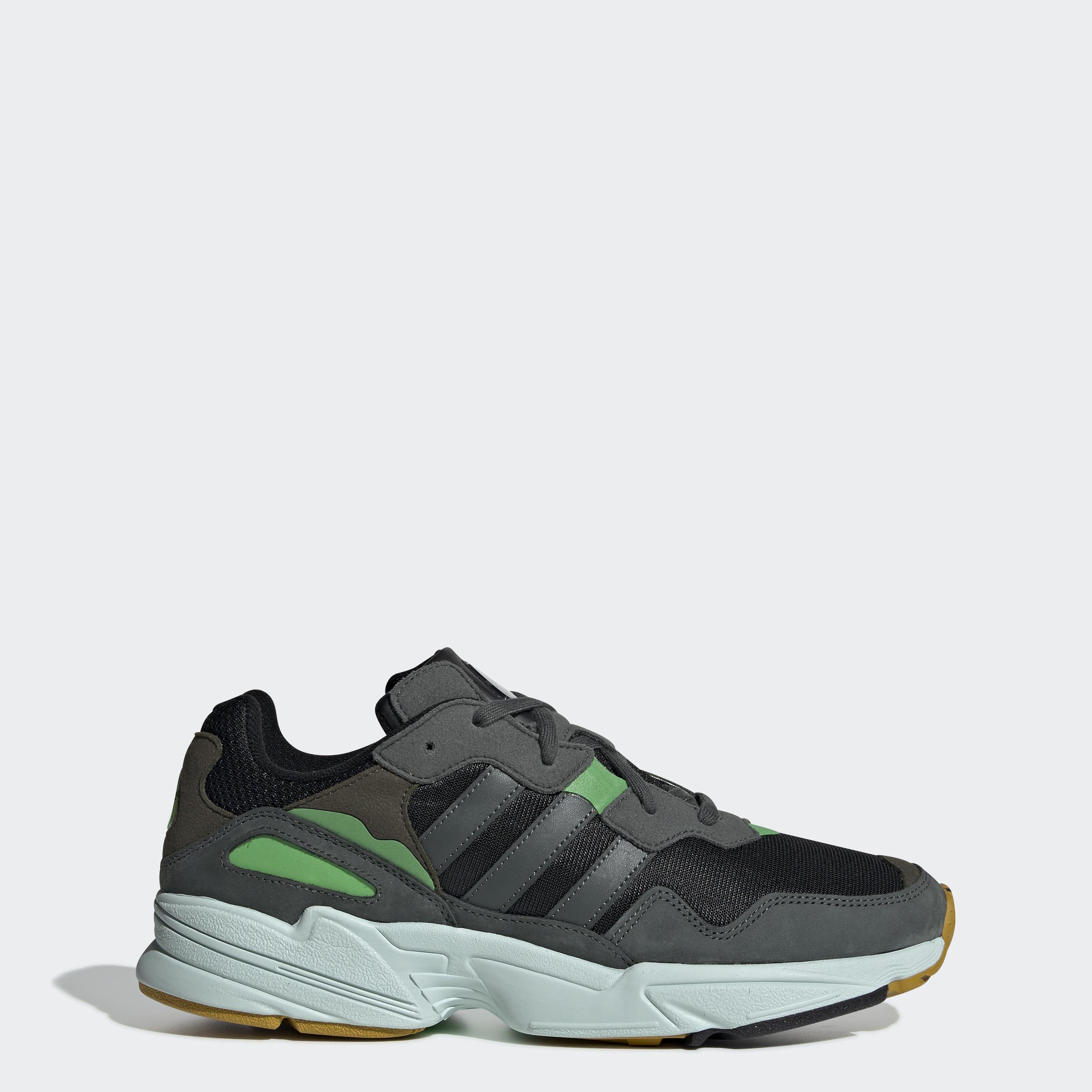 adidas-Originals-Yung-96-Shoes-Men-039-s thumbnail 10