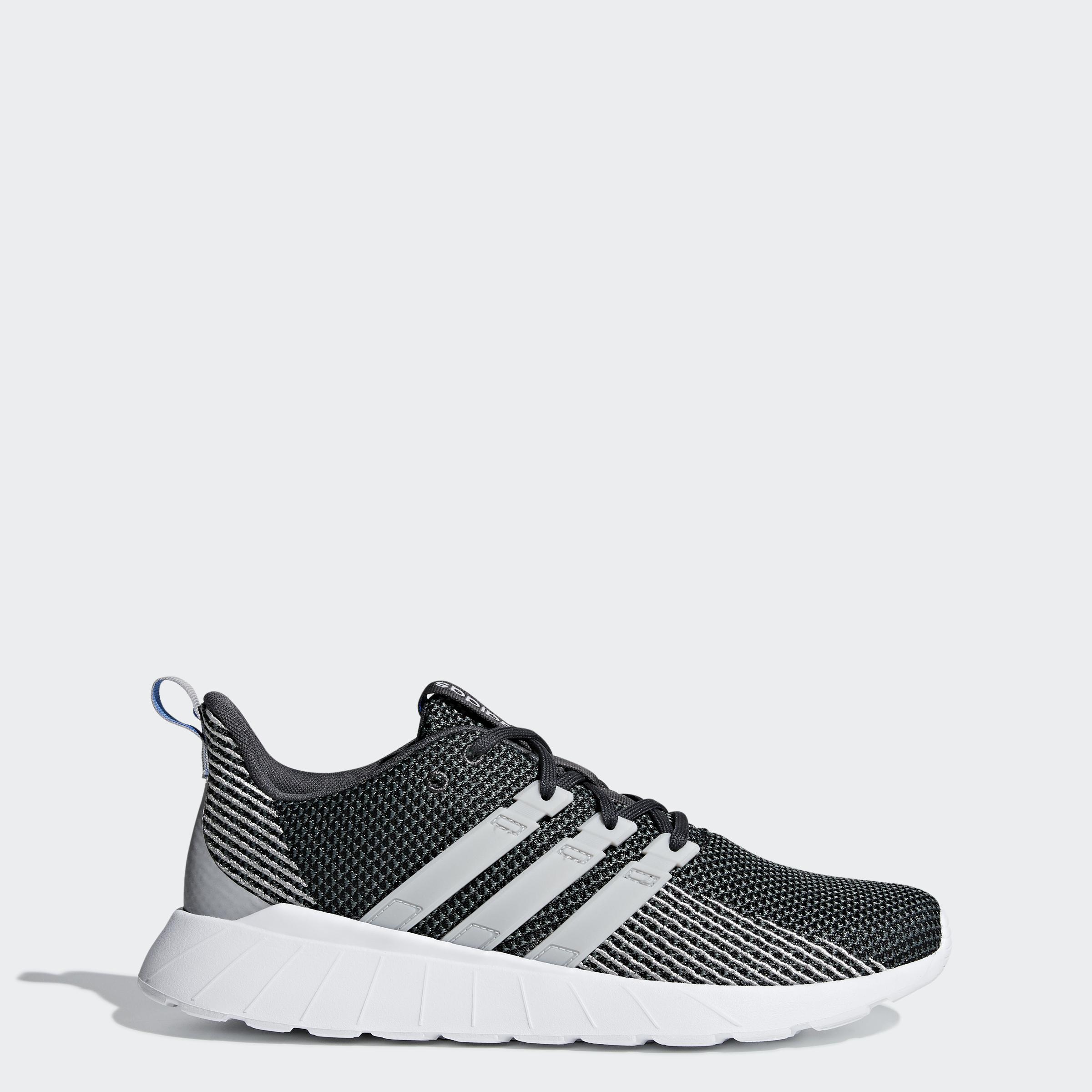 adidas-Questar-Flow-Shoes-Men-039-s thumbnail 19