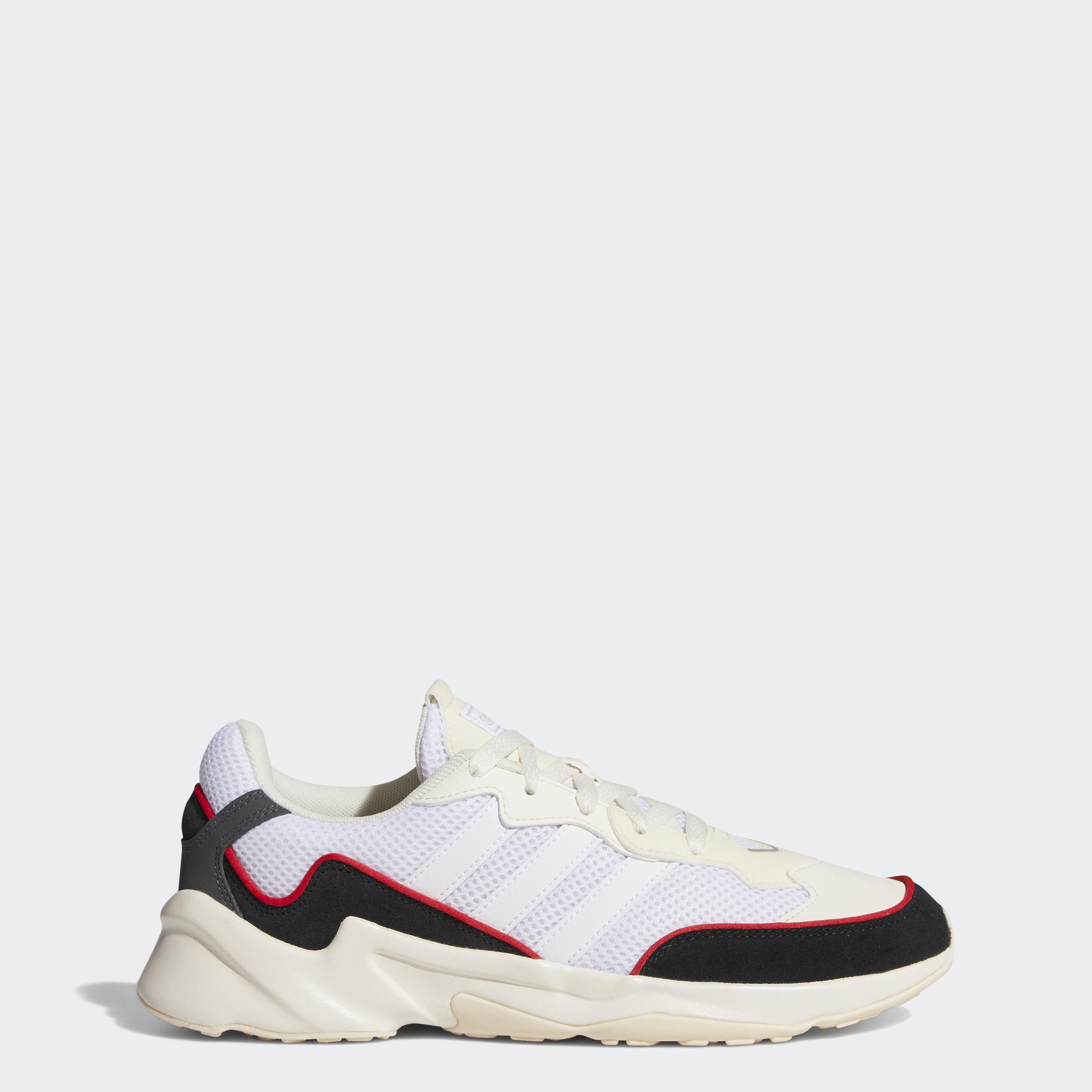 adidas Originals 20-20 FX Shoes Men's