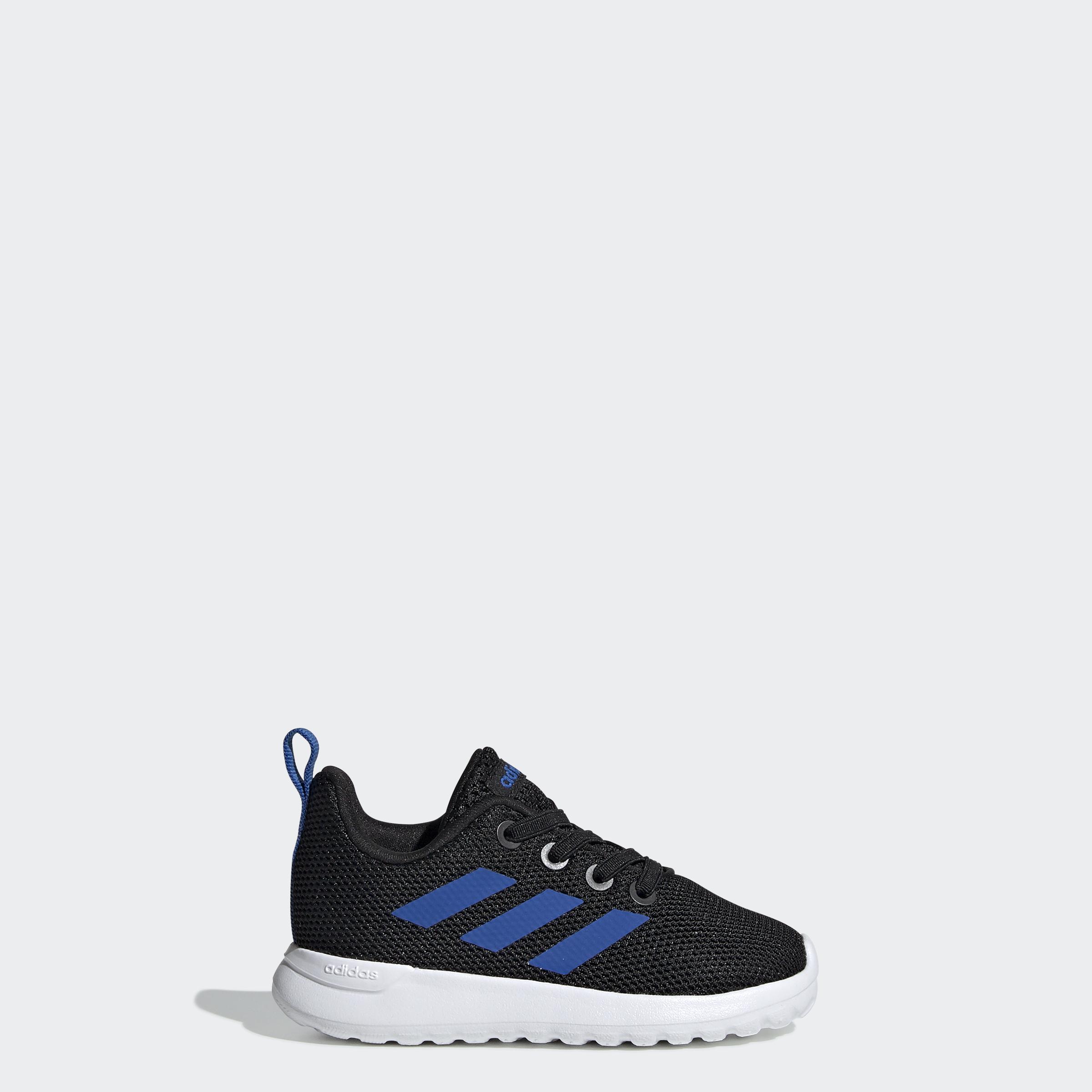 adidas-Lite-Racer-CLN-Shoes-Kids-039 thumbnail 19