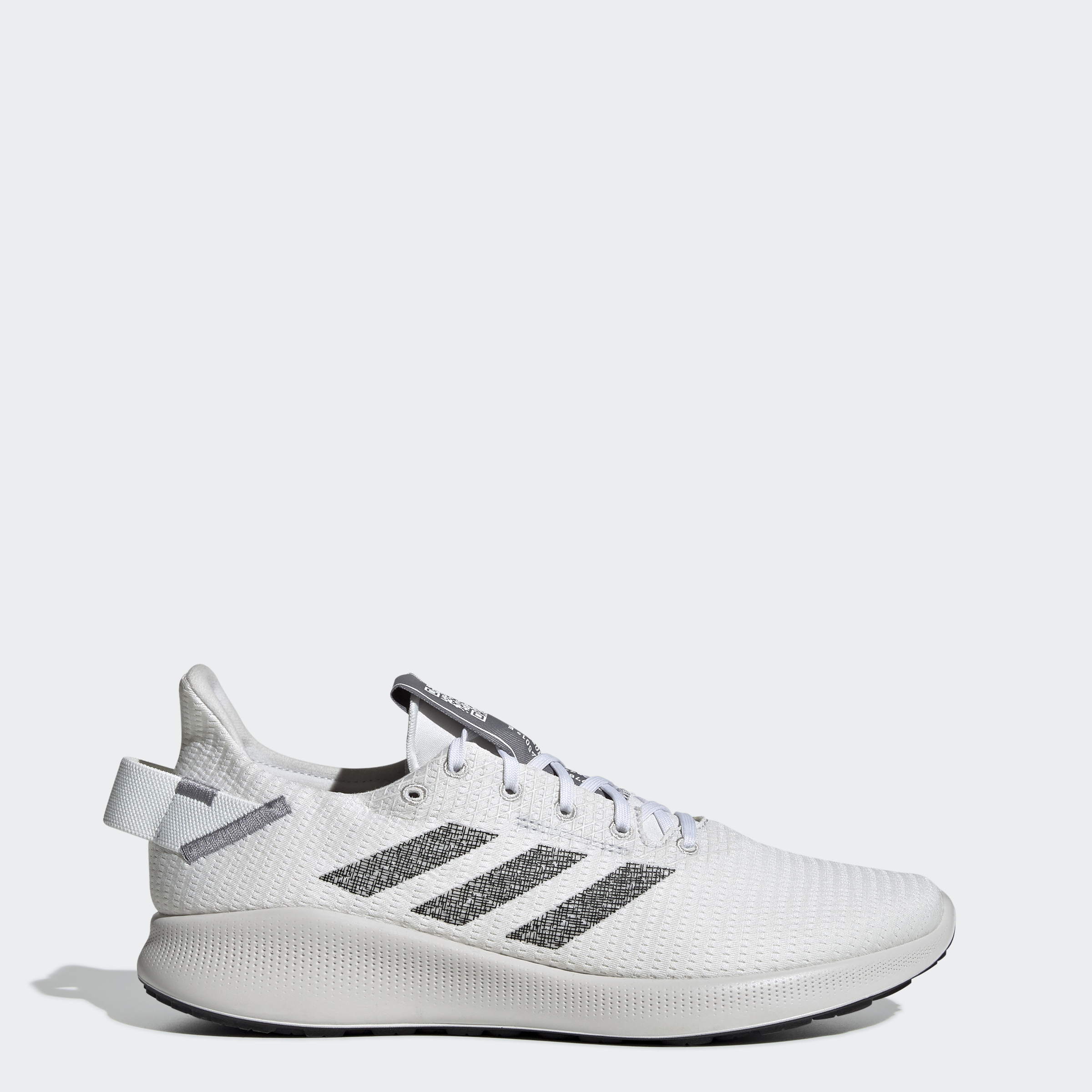 adidas-Sensebounce-Street-Shoes-Men-039-s miniatura 10