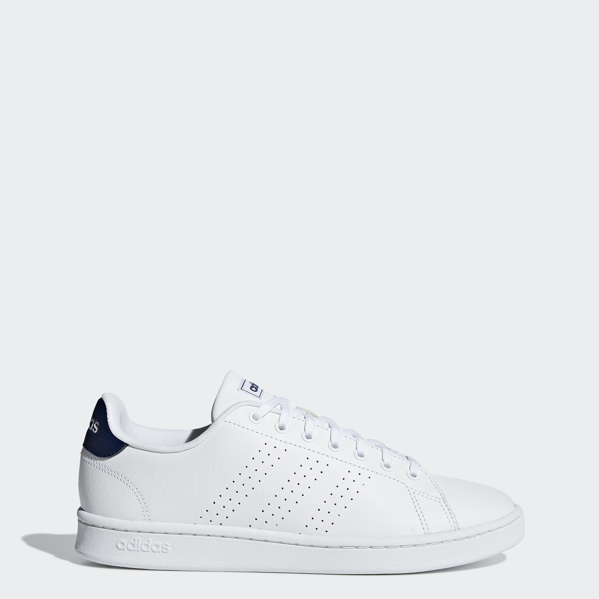 adidas-Advantage-Shoes-Men-039-s miniatura 10