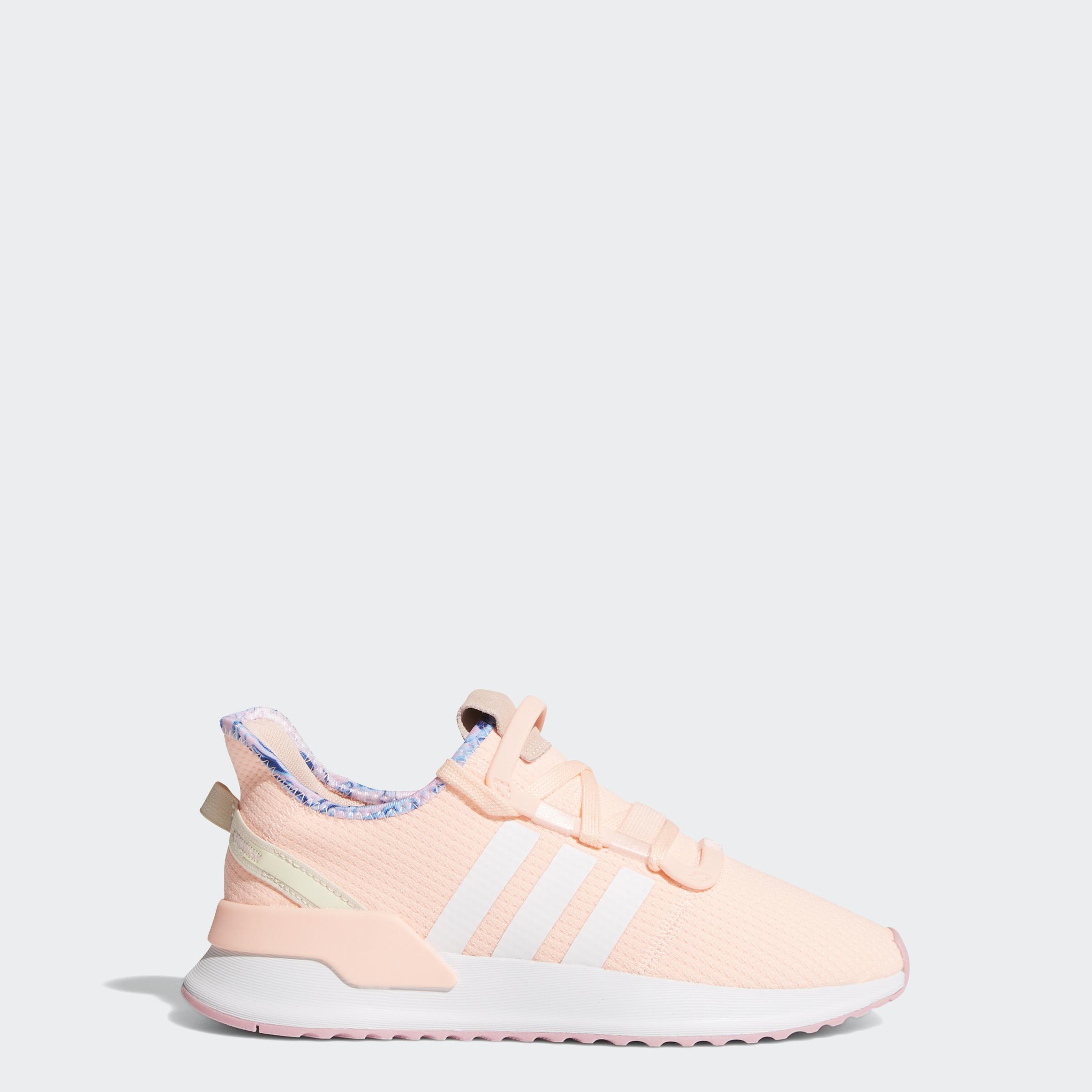 adidas-Originals-U-Path-Run-Shoes-Kids-039 thumbnail 10
