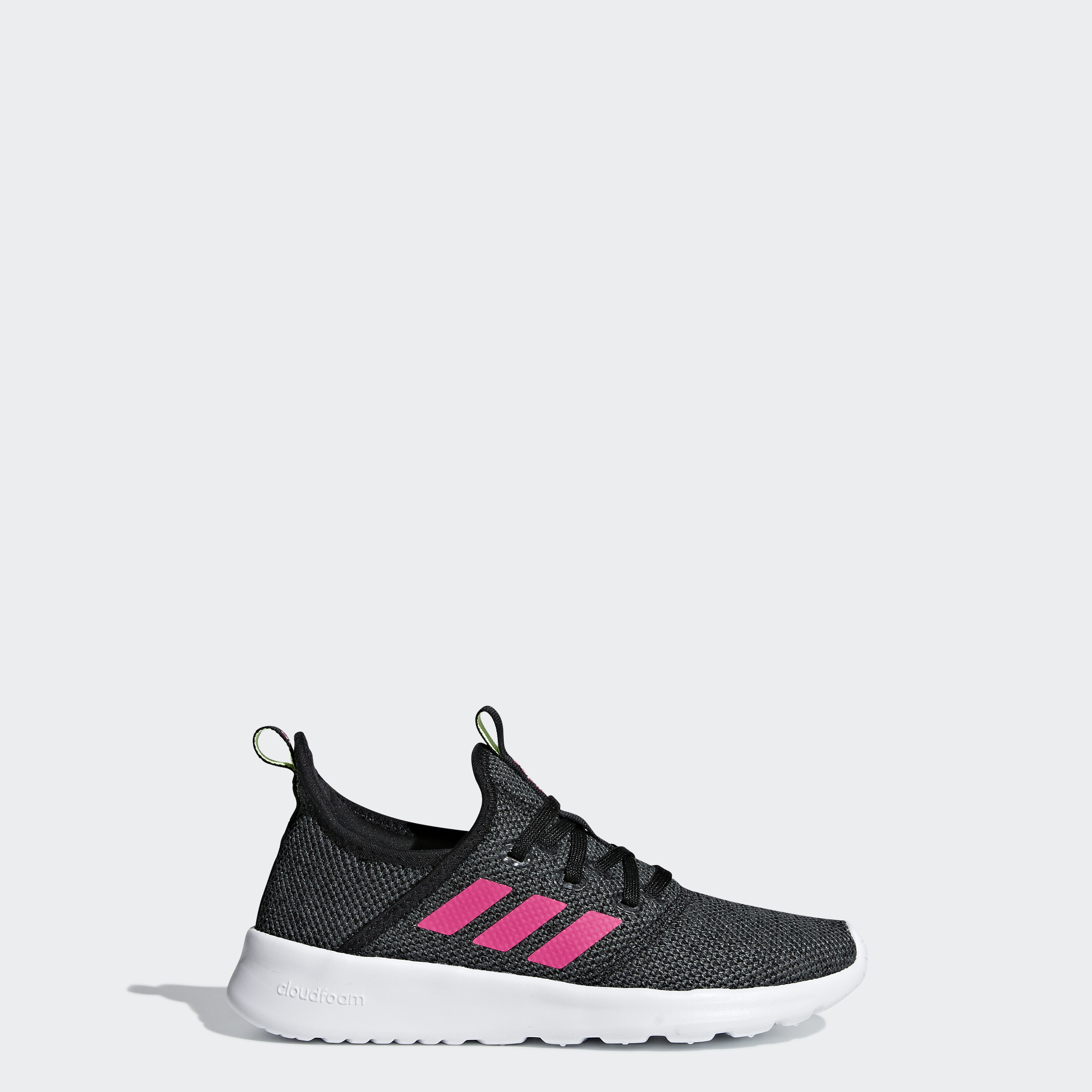 adidas-Originals-Cloudfoam-Pure-Shoes-Kids-039 thumbnail 10