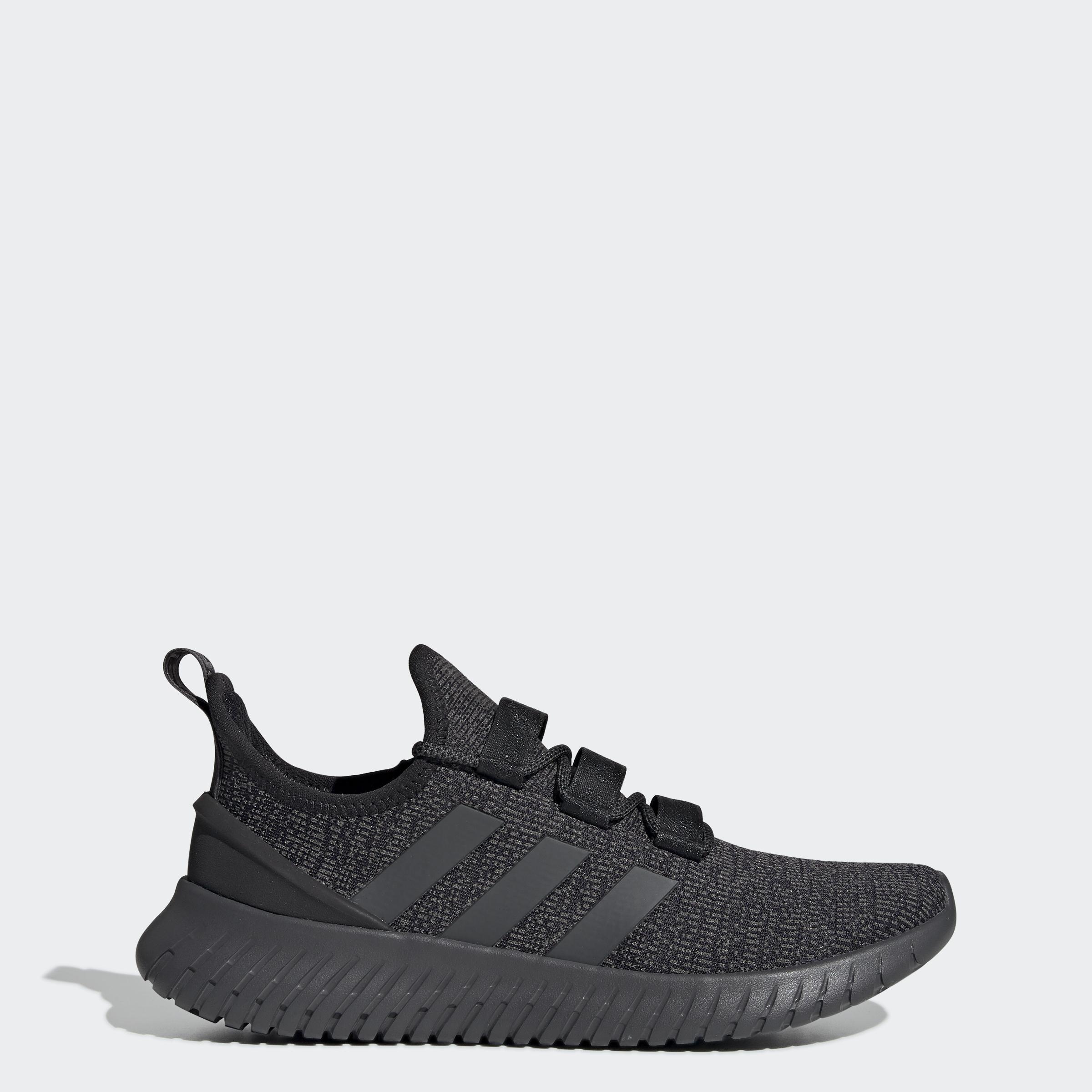 Details about adidas Kaptir Shoes Men's