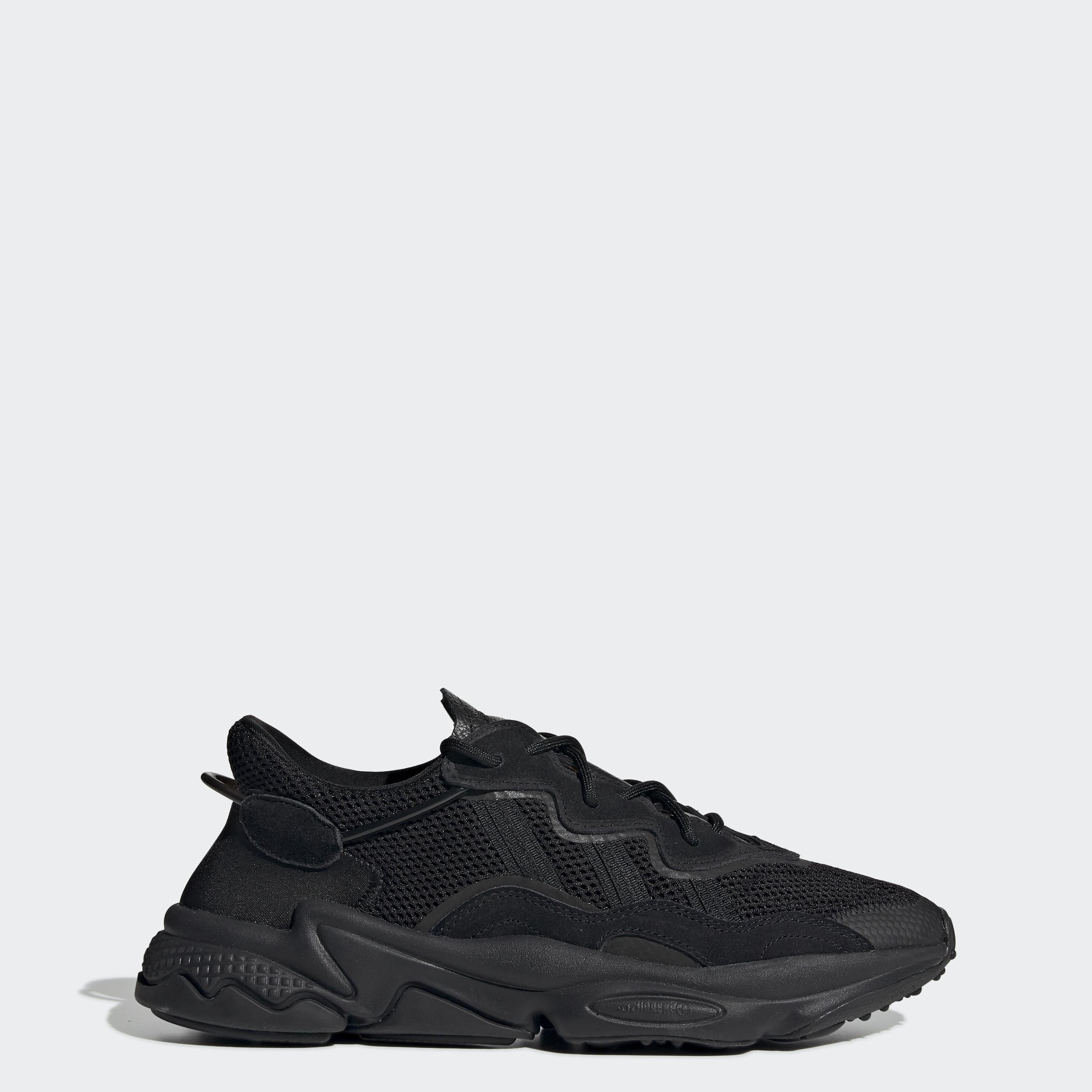 adidas-Originals-OZWEEGO-Shoes-Men-039-s thumbnail 37