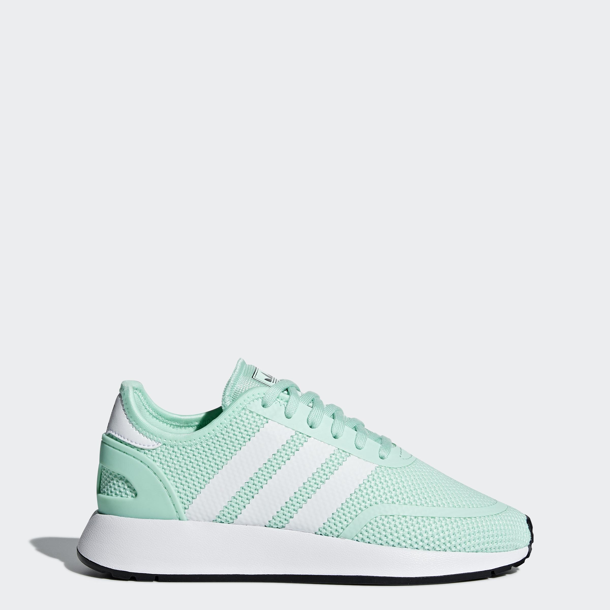 adidas-Originals-N-5923-Shoes-Kids-039 thumbnail 10