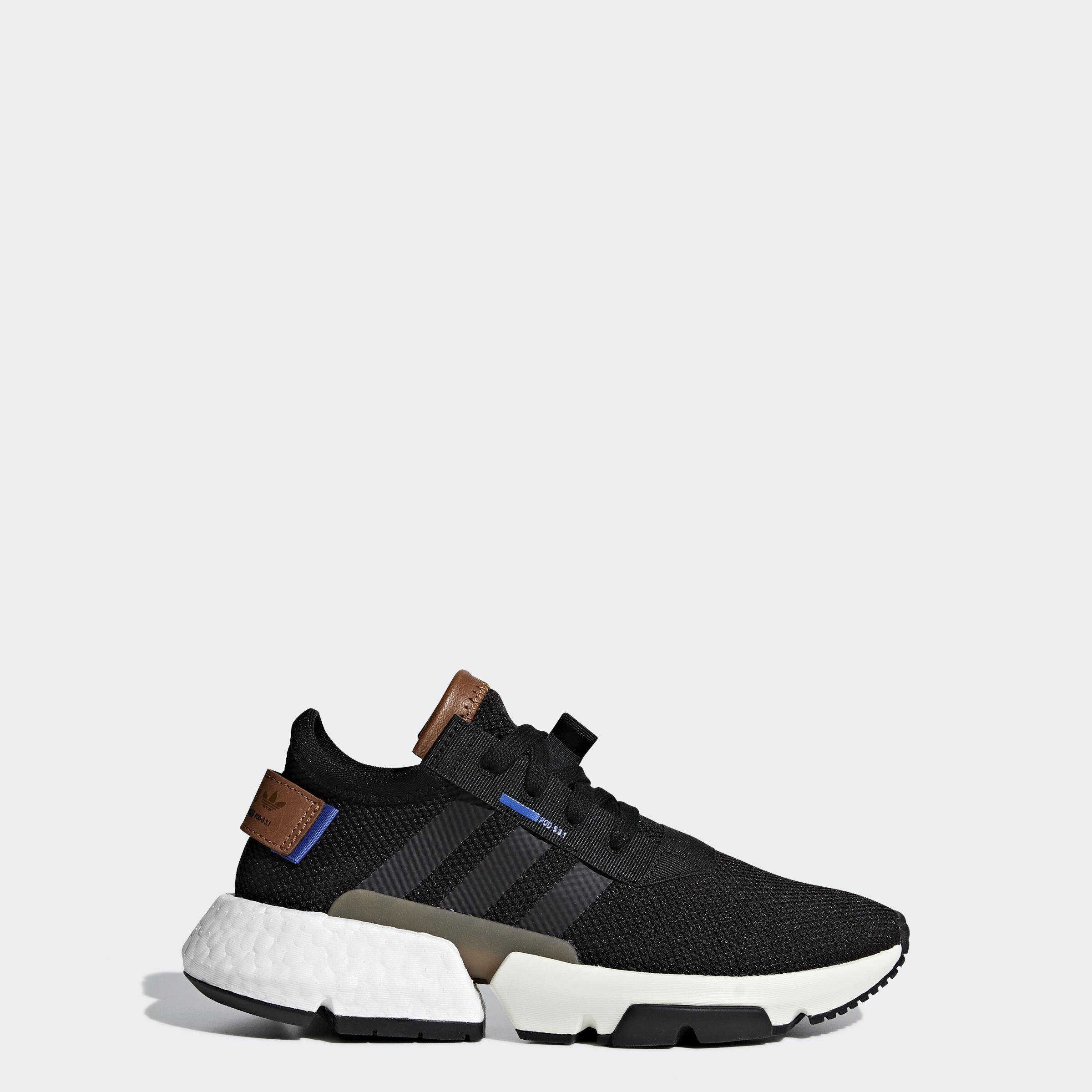 adidas-Originals-POD-S3-1-Shoes-Kids-039 thumbnail 16