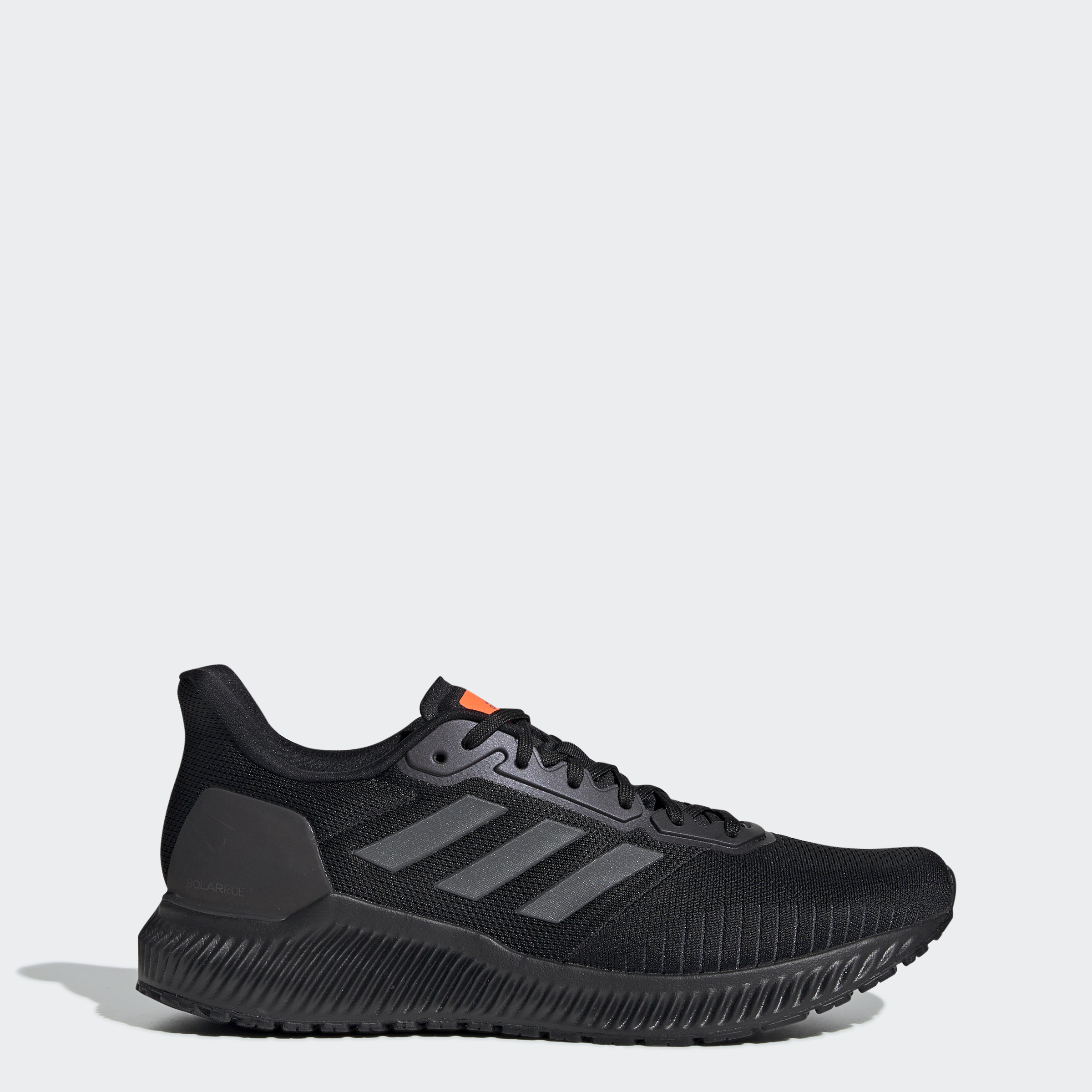 1421 Best MY ADIDAS images in 2019   Adidas, Sneakers