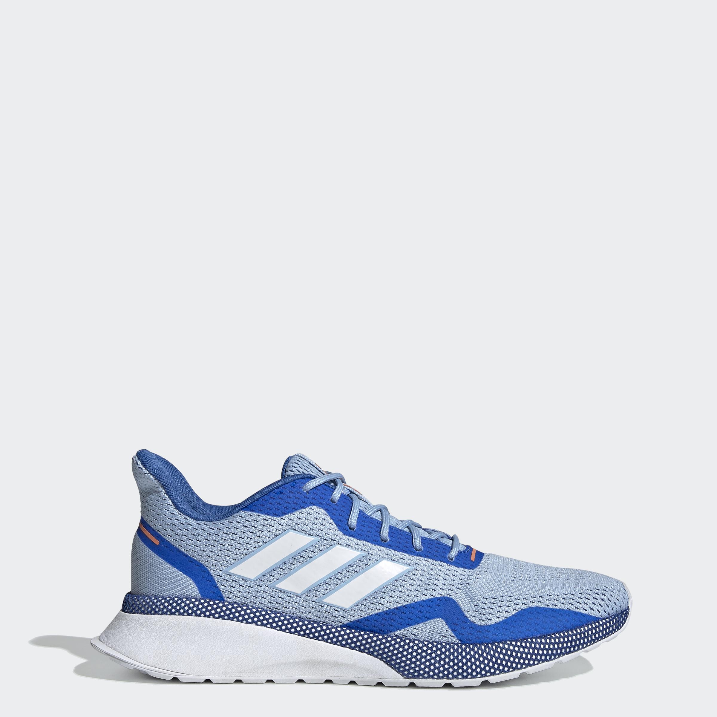 adidas-NOVAFVSE-X-Shoes-Women-039-s thumbnail 10