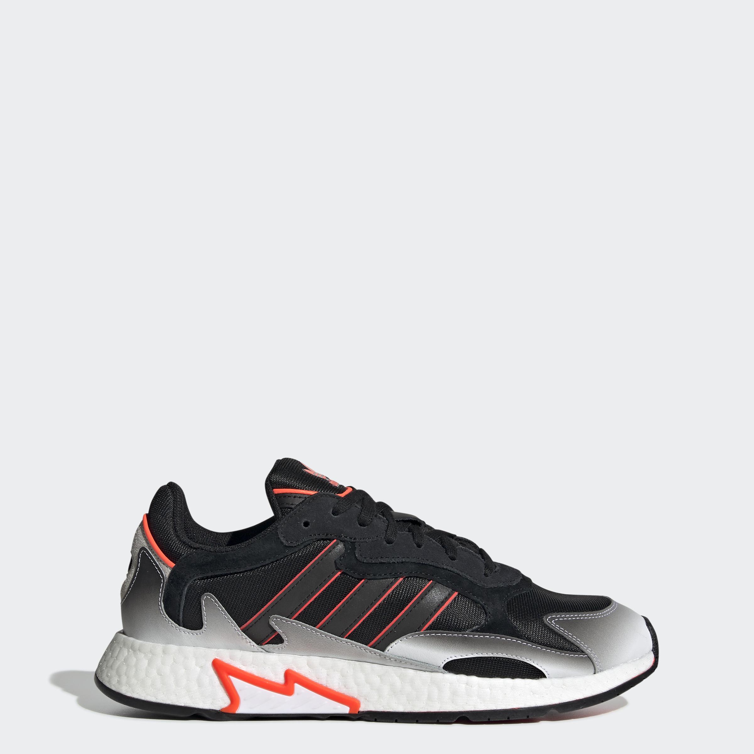 adidas Originals Tresc Run Shoes Men's | eBay