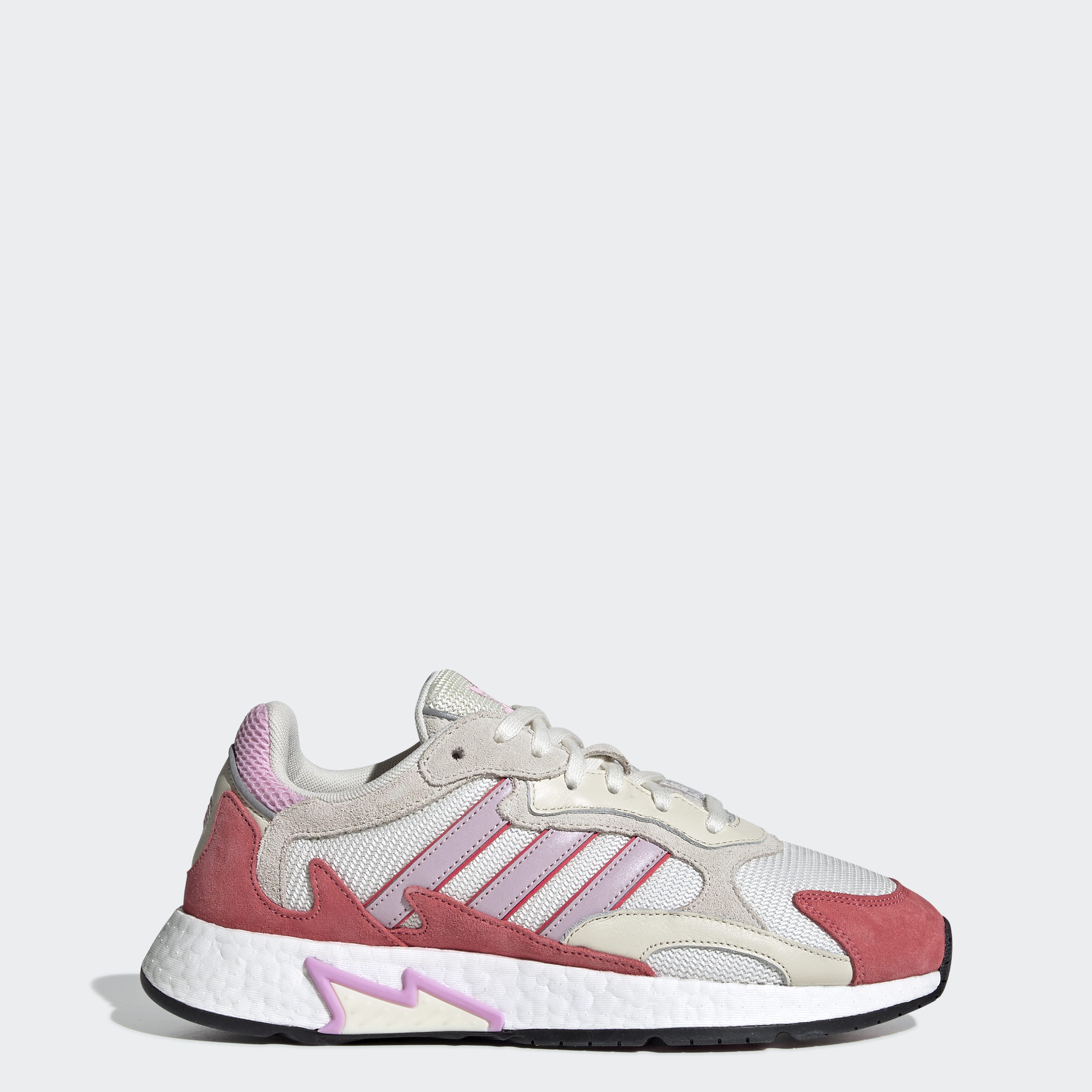 Details about adidas Originals Tresc Run Shoes Women's