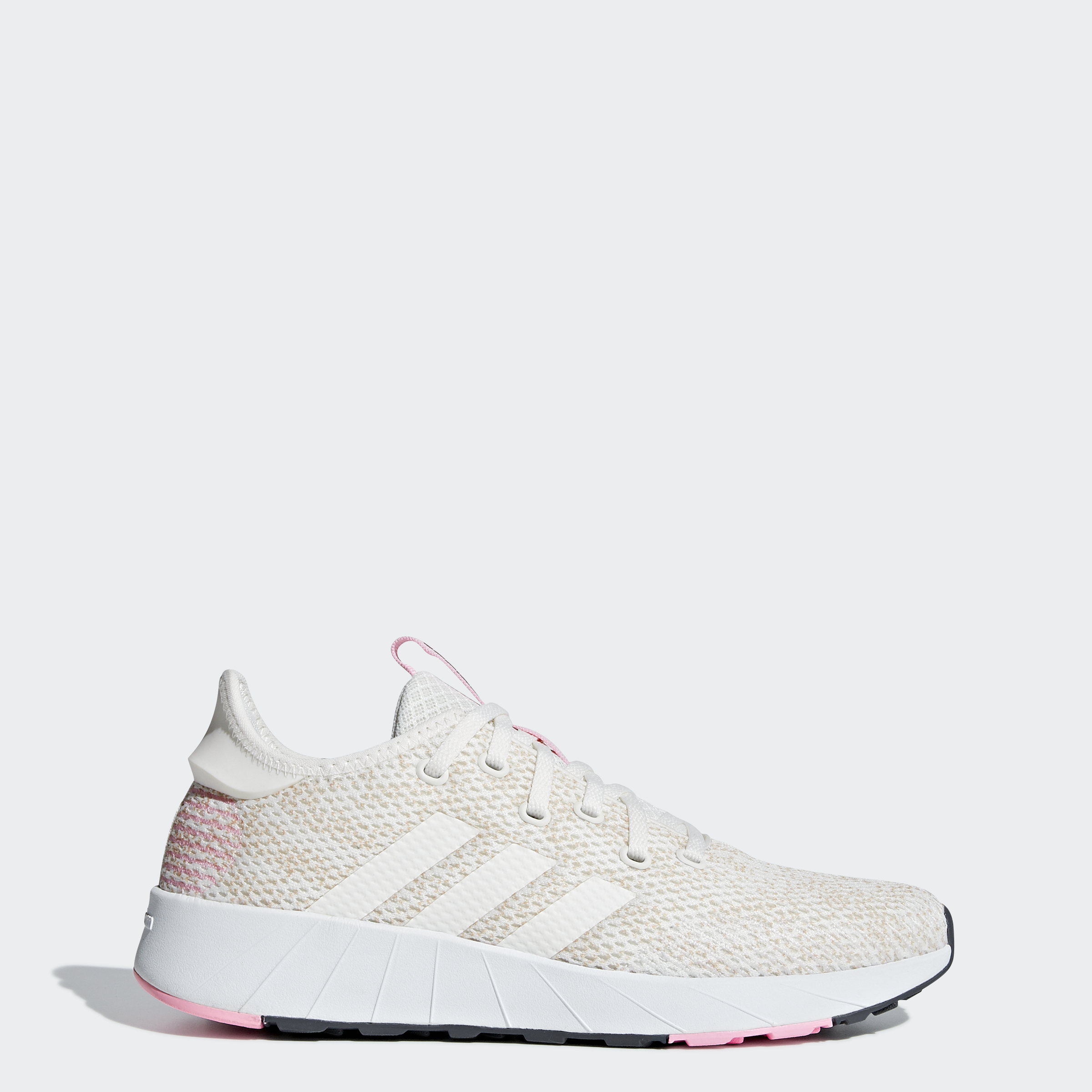 cost charm 100% top quality cheapest price adidas Questar X BYD Shoes Women's | eBay