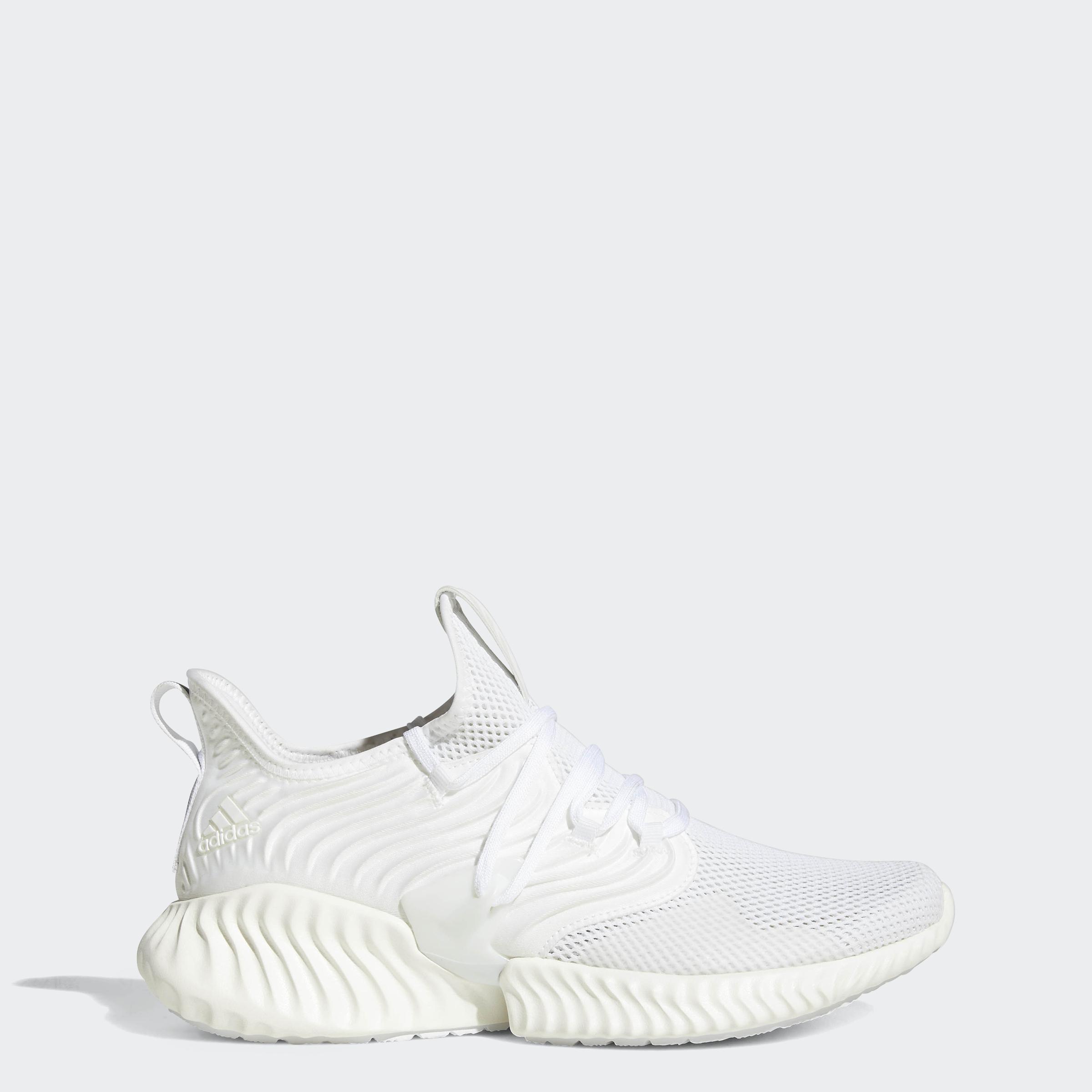 Details about adidas Alphabounce Instinct Clima Shoes Men's