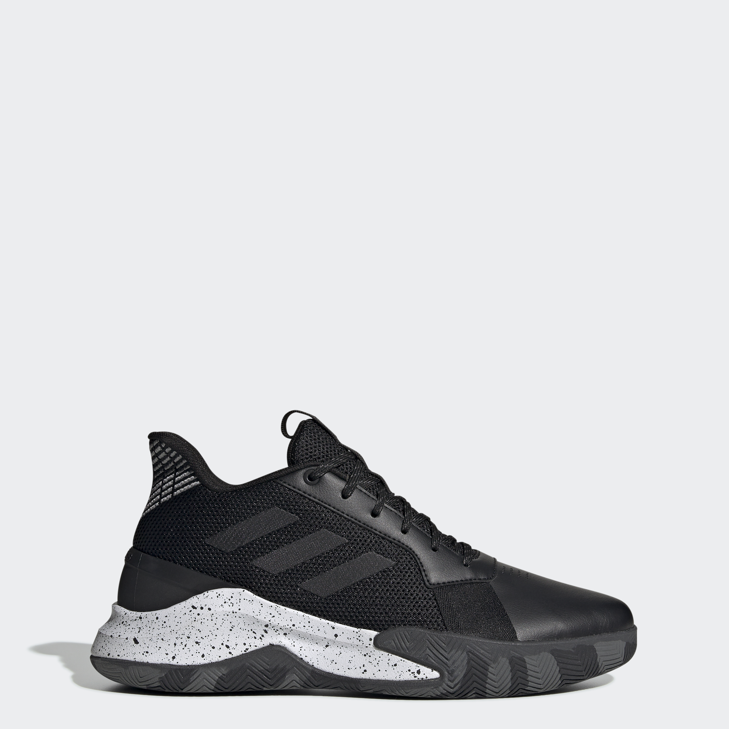 adidas RunTheGame Shoes Men's