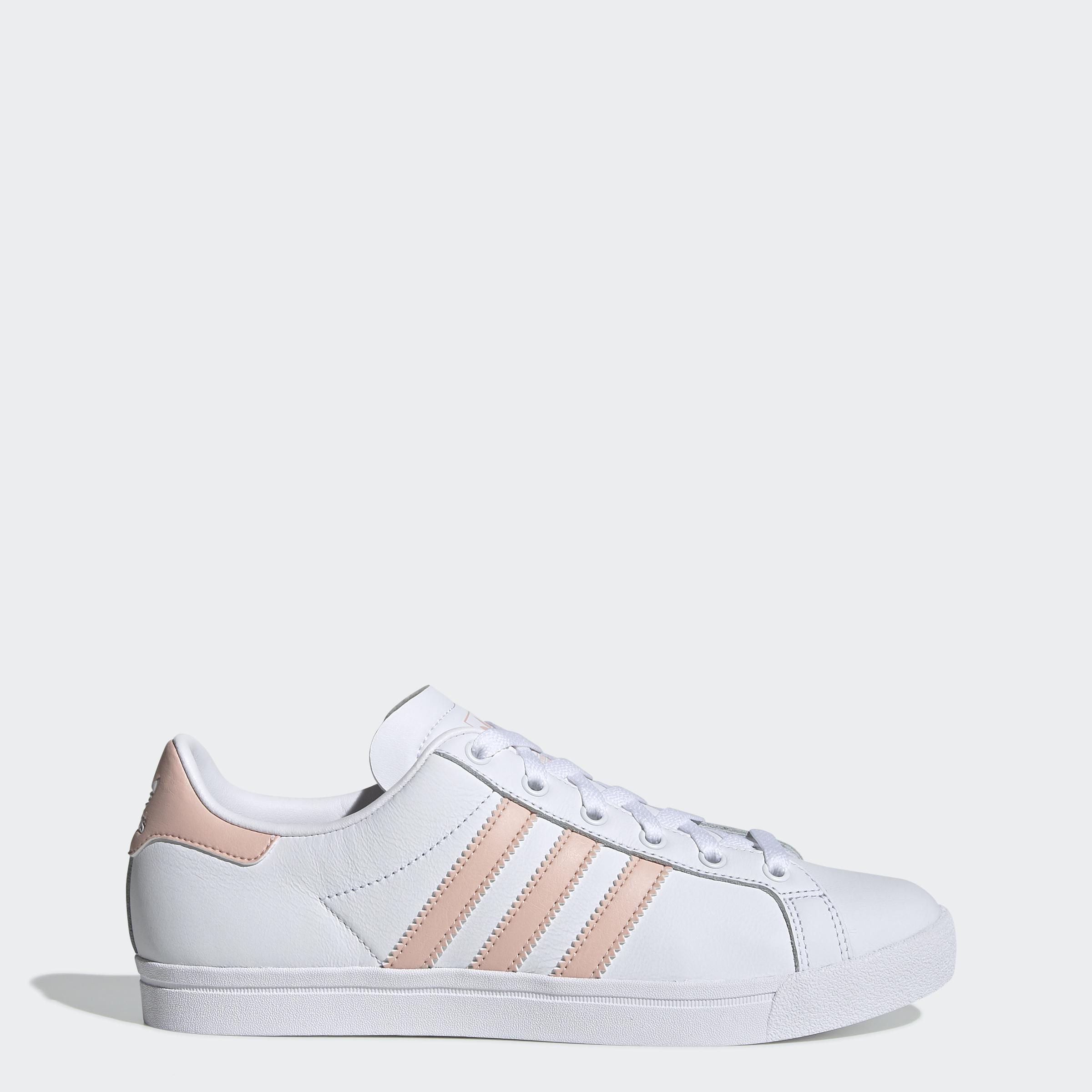 adidas Originals »COAST STAR JC« Sneaker kaufen | OTTO