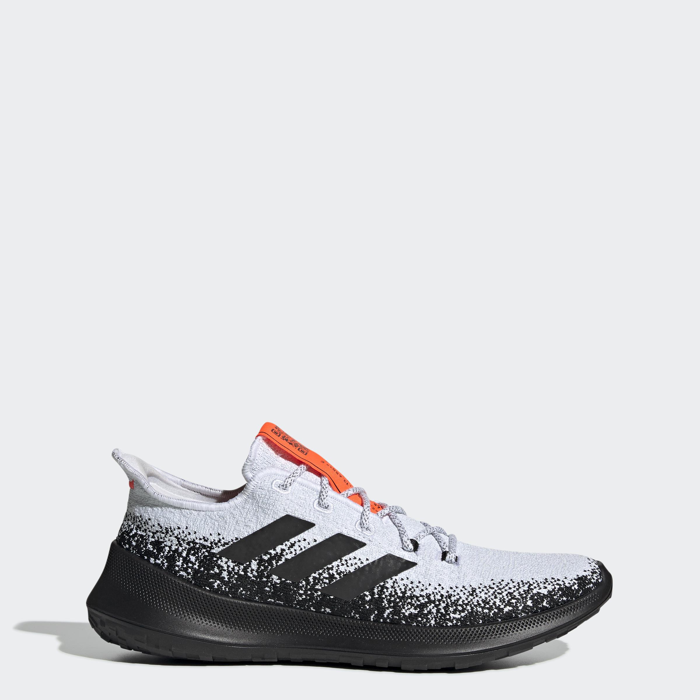 adidas-Sensebounce-Shoes-Men-039-s thumbnail 34