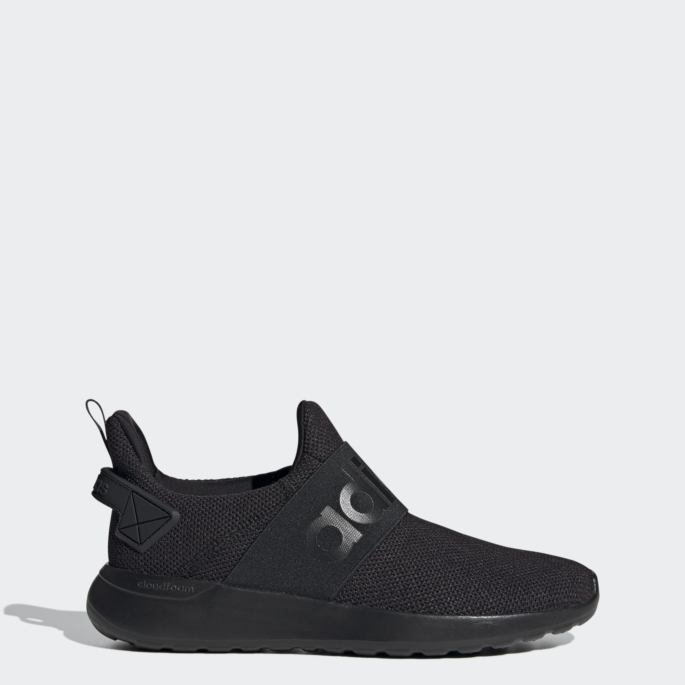 adidas Originals Lite Racer Adapt Shoes Women's