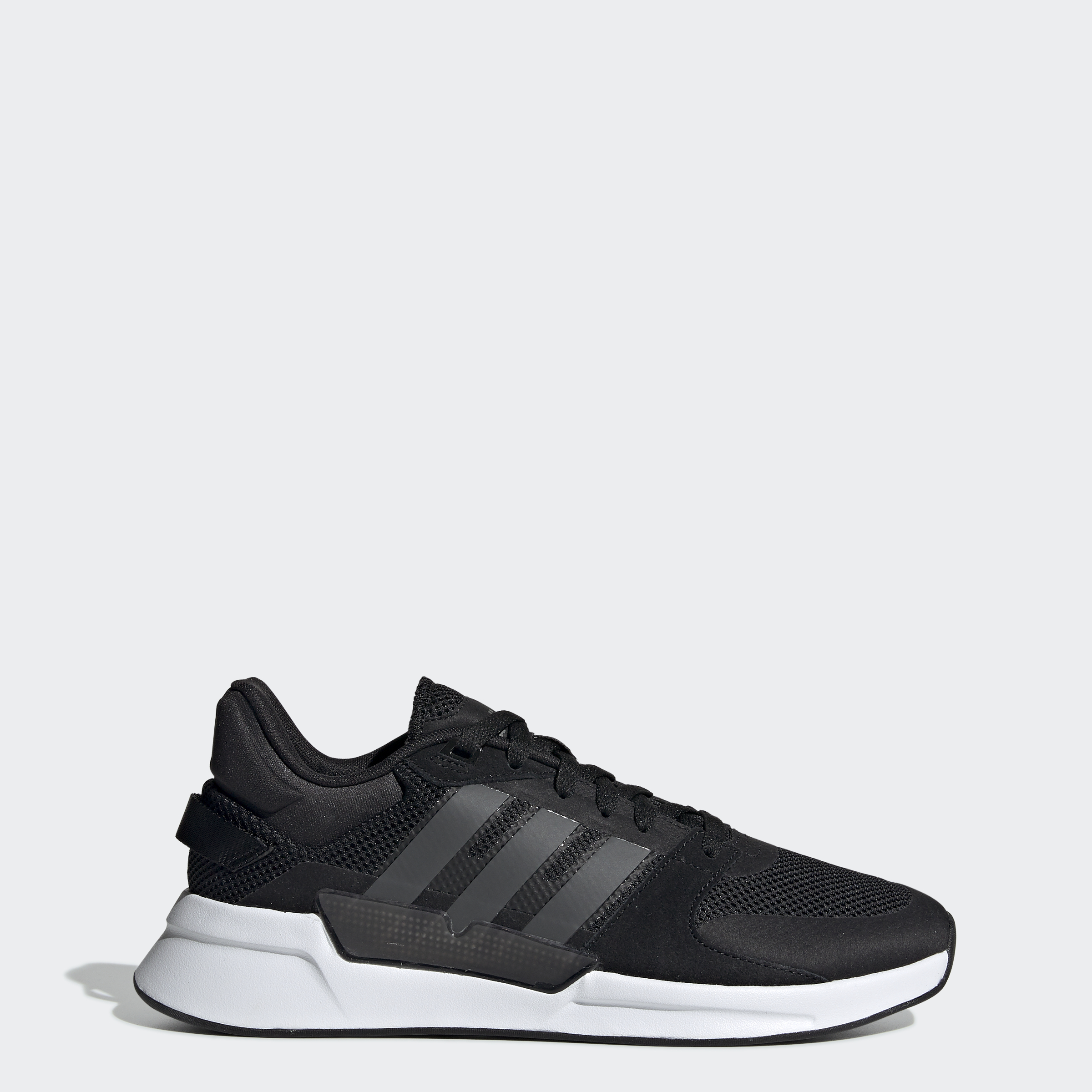 adidas-Originals-Run-90s-Shoes-Men-039-s thumbnail 10