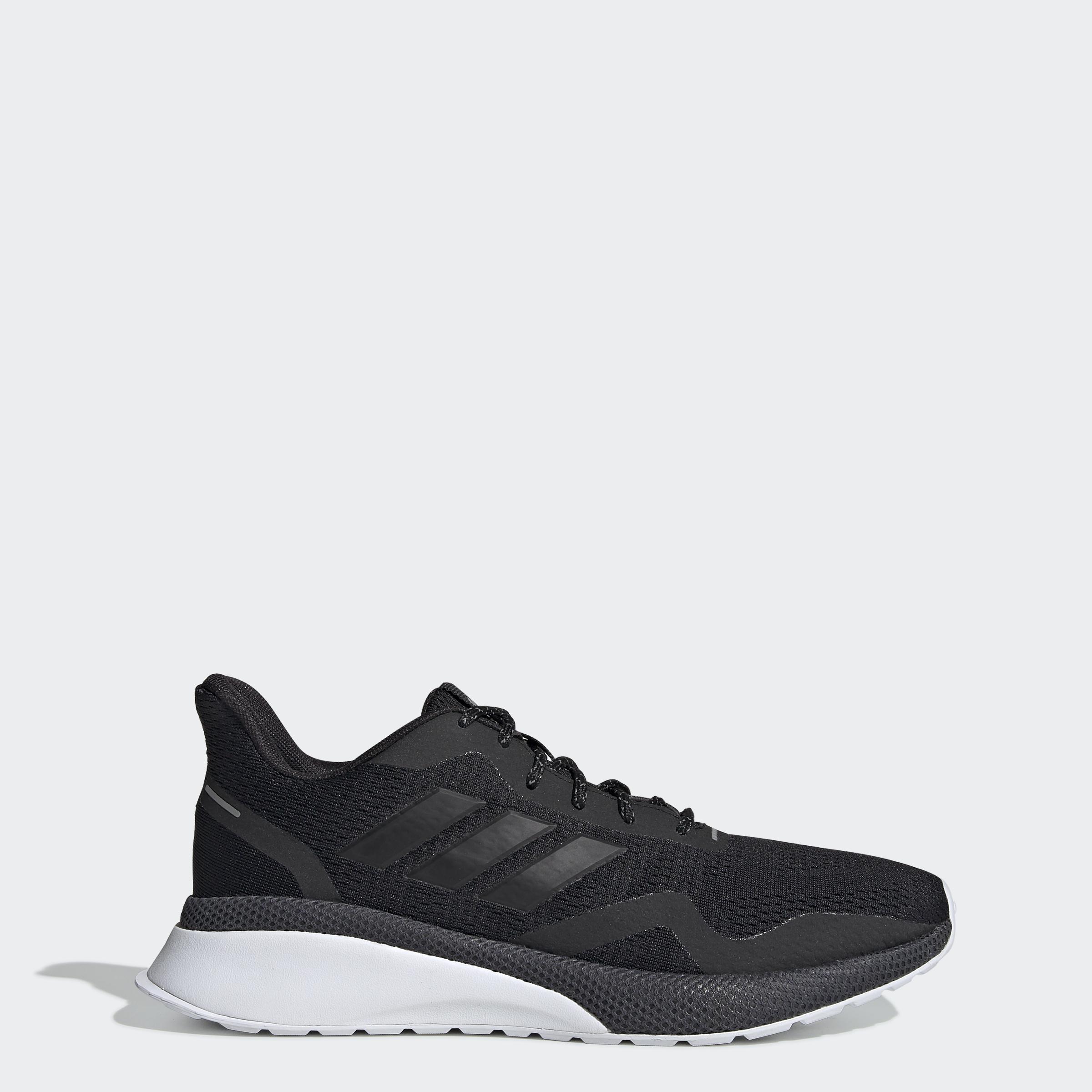 adidas-NOVAFVSE-X-Shoes-Women-039-s thumbnail 28