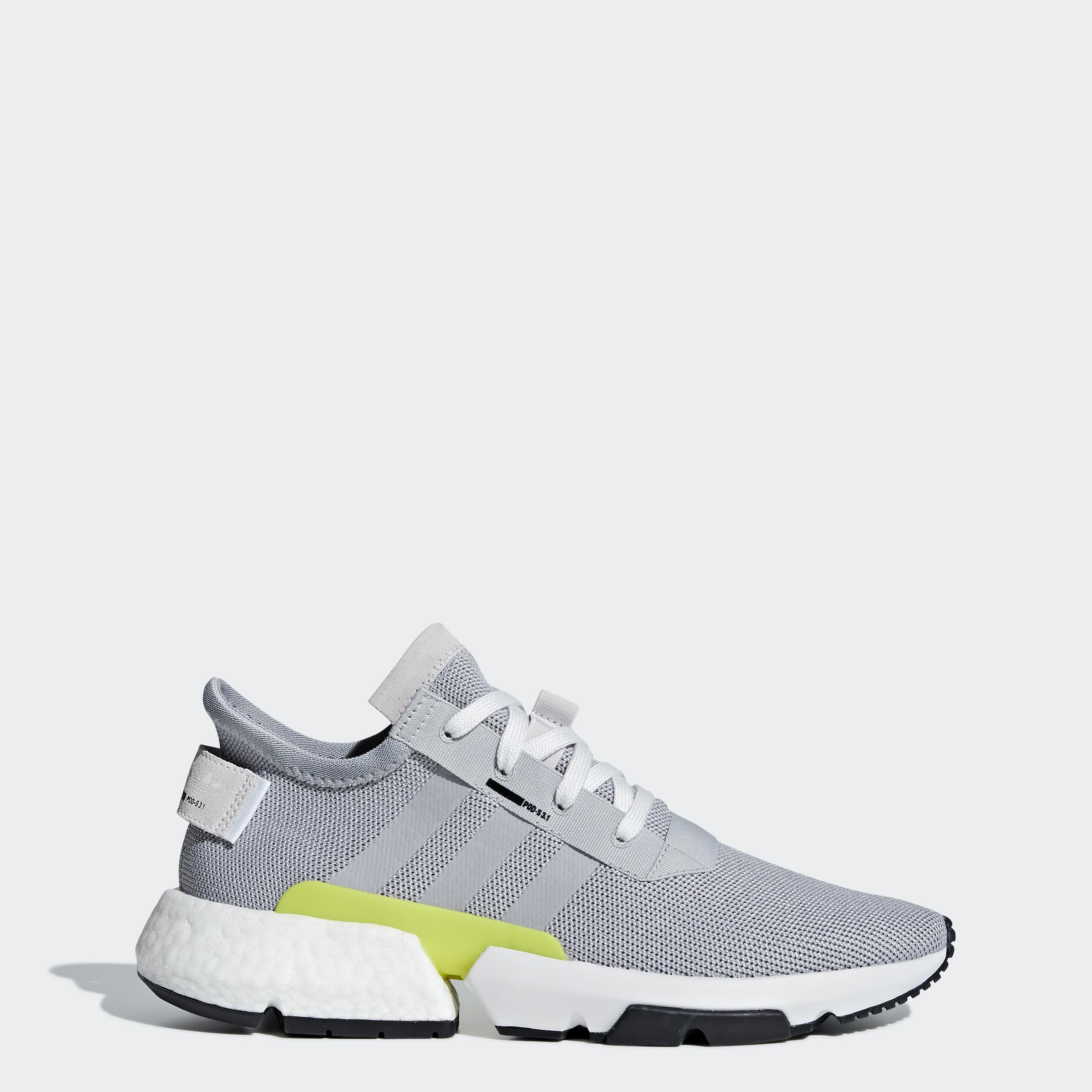adidas-Originals-POD-S3-1-Shoes-Men-039-s thumbnail 10