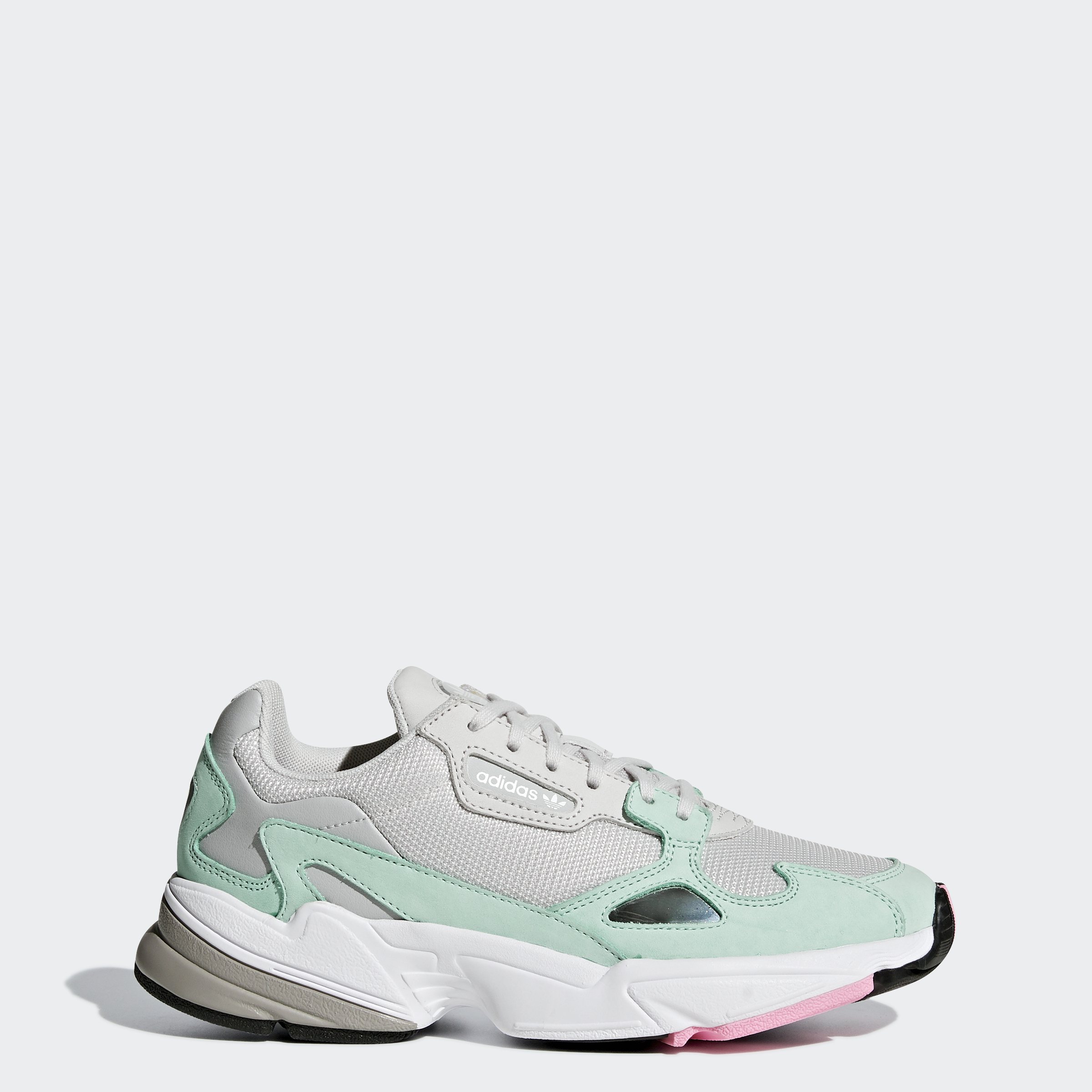adidas-Originals-Falcon-Shoes-Women-039-s thumbnail 10