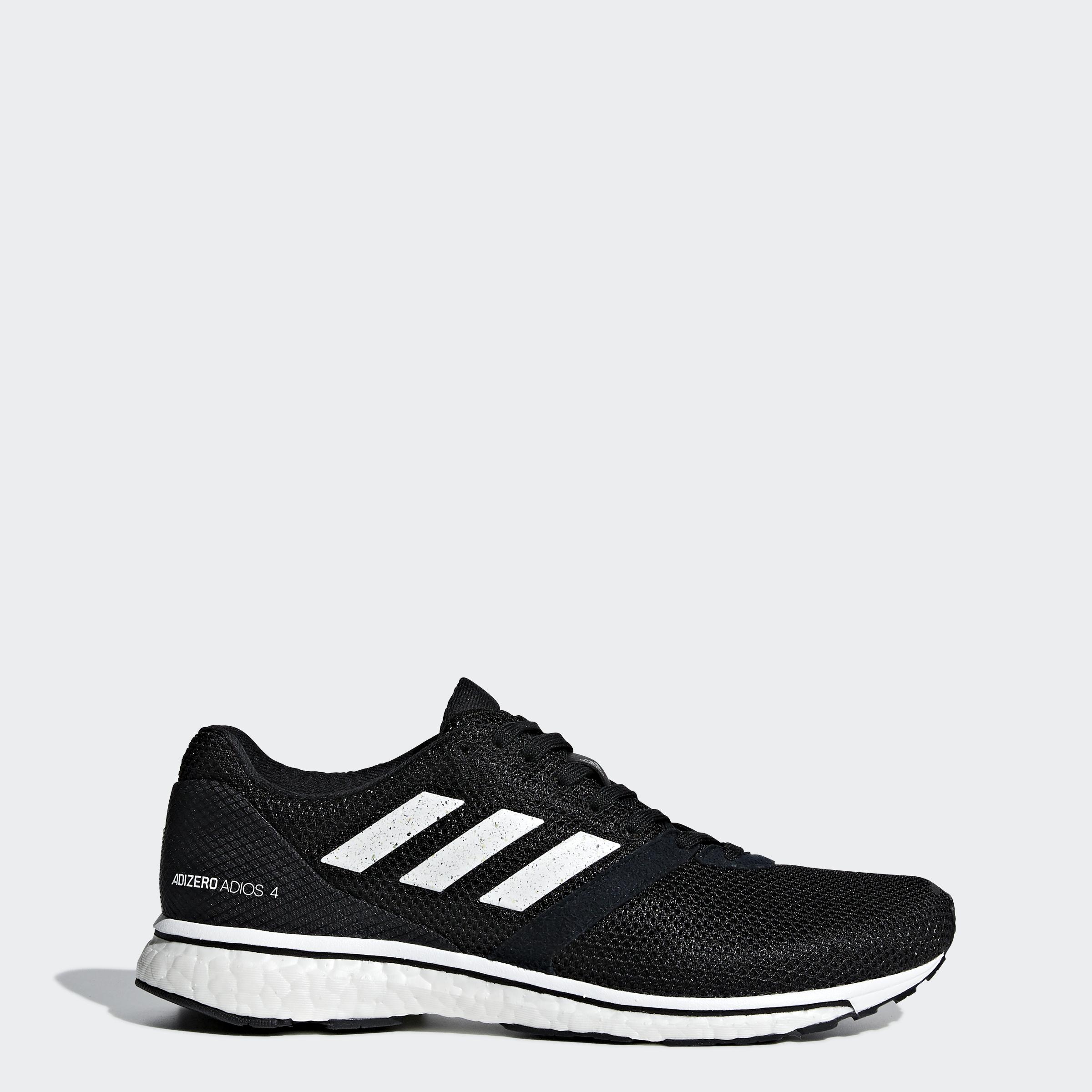 Details about adidas Adizero Adios 4 Shoes Women's
