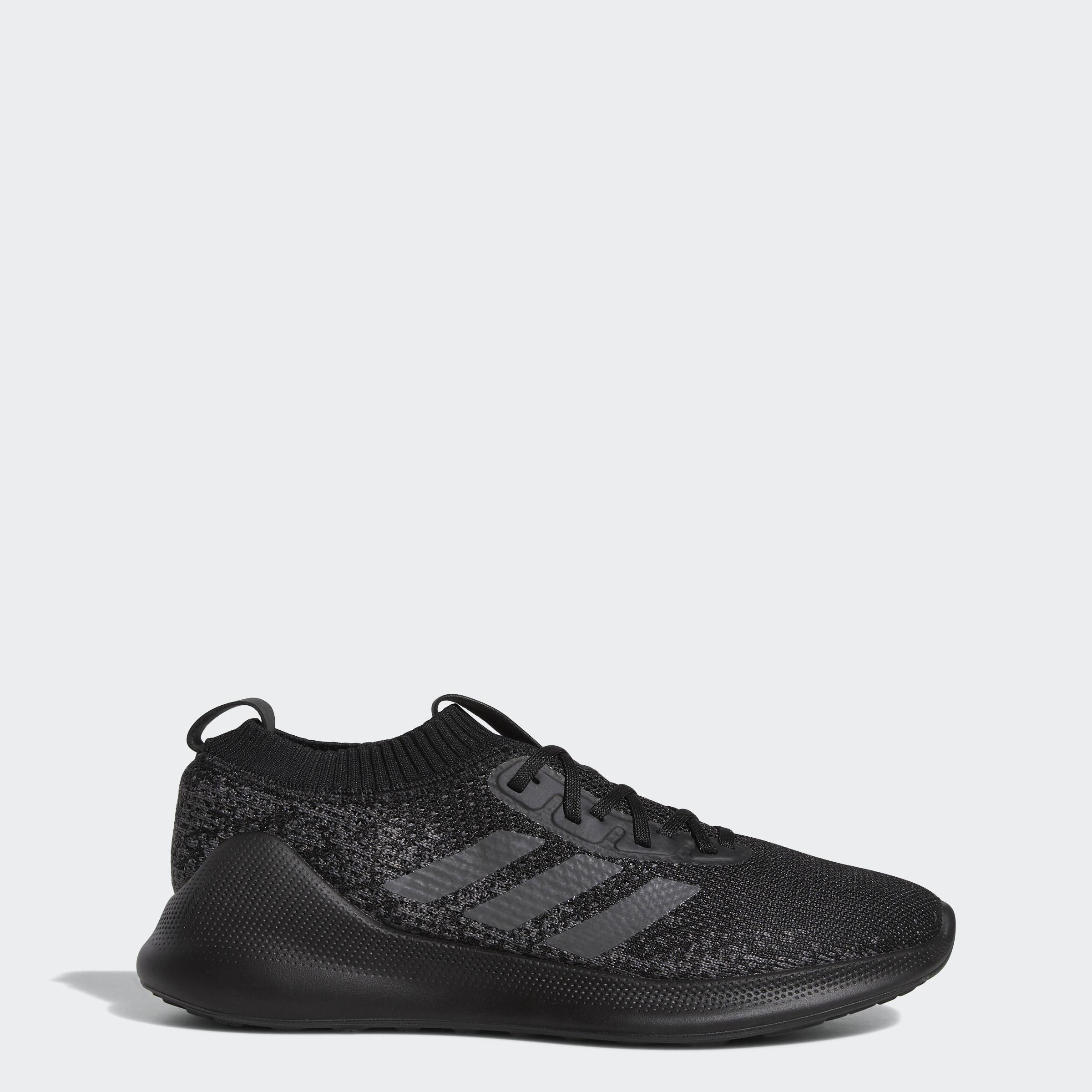 adidas-Purebounce-Shoes-Men-039-s thumbnail 25