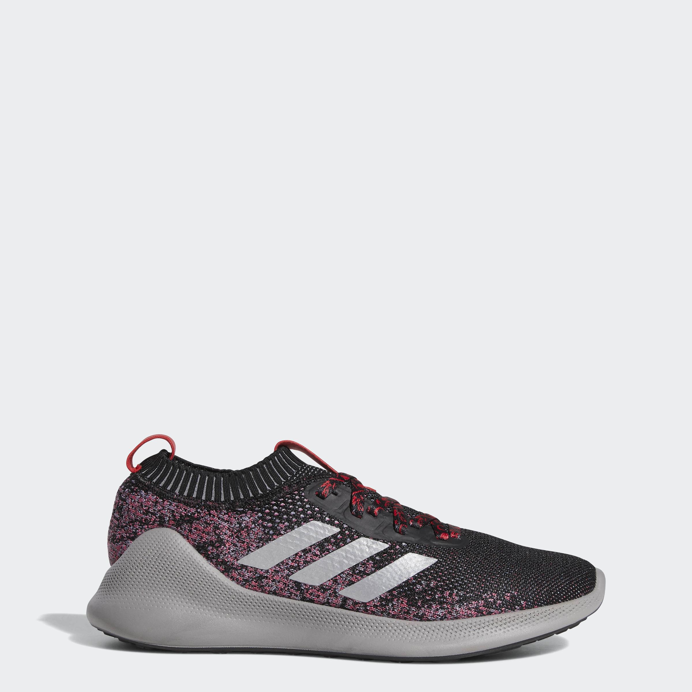 adidas-Purebounce-Shoes-Men-039-s thumbnail 16