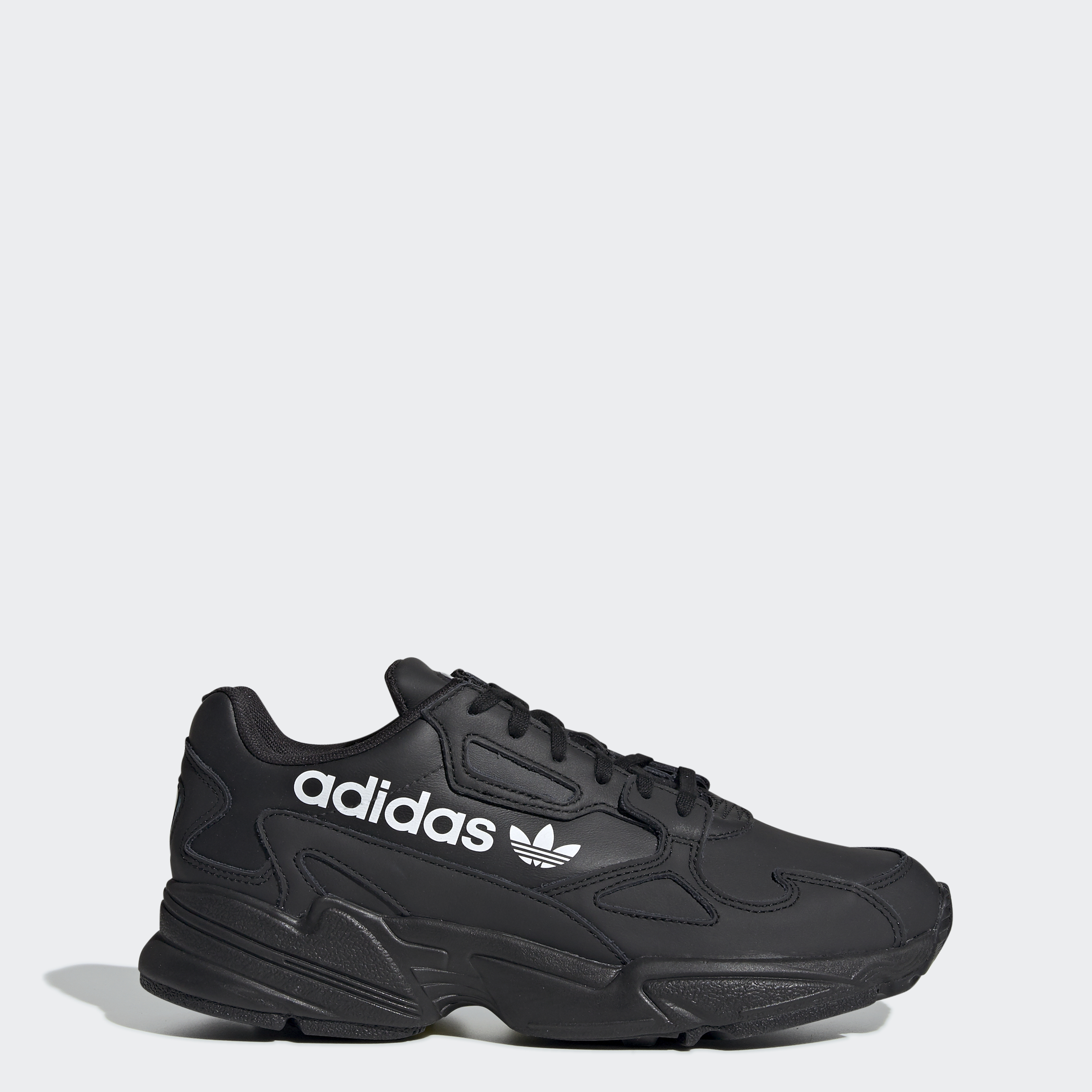 adidas-Originals-Falcon-Shoes-Women-039-s thumbnail 91