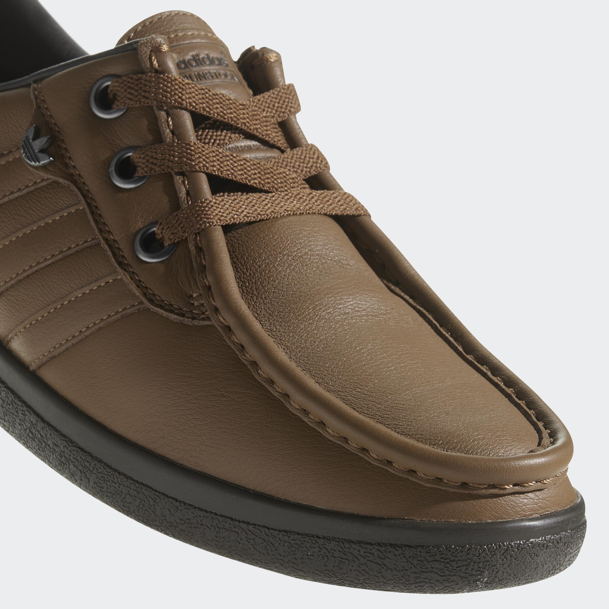 adidas punstock spzl scarpe