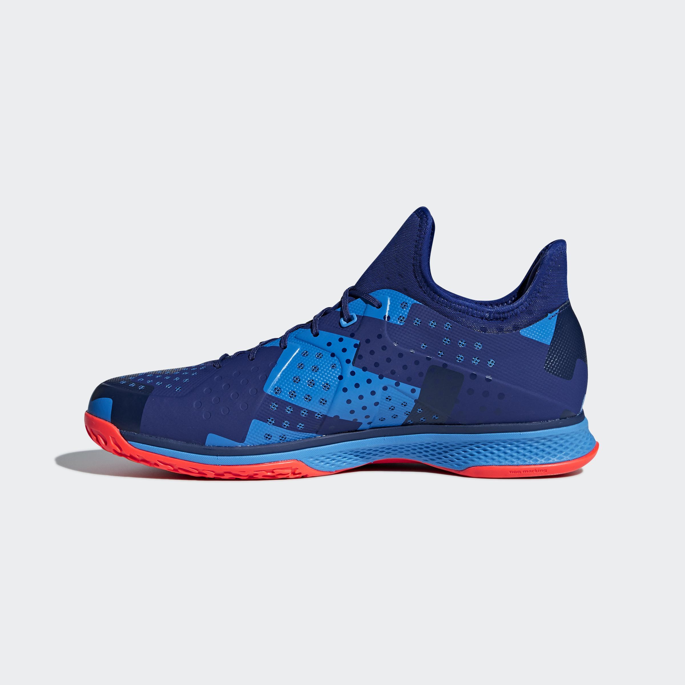 newest e5473 a29c9 Adidas - Counterblast Bounce Shoes - 7