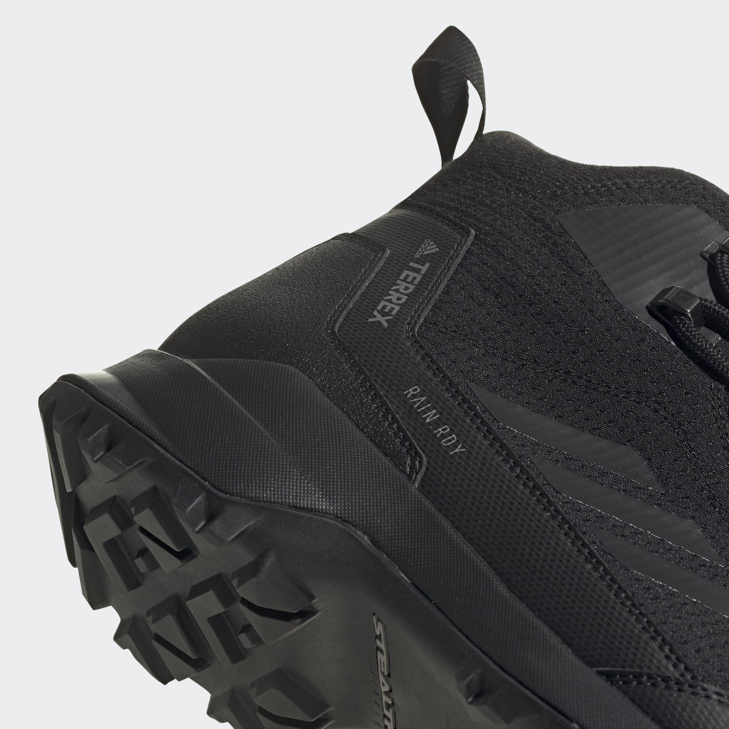 8bc53337927 Terrex Heron Mid CW CP Boots