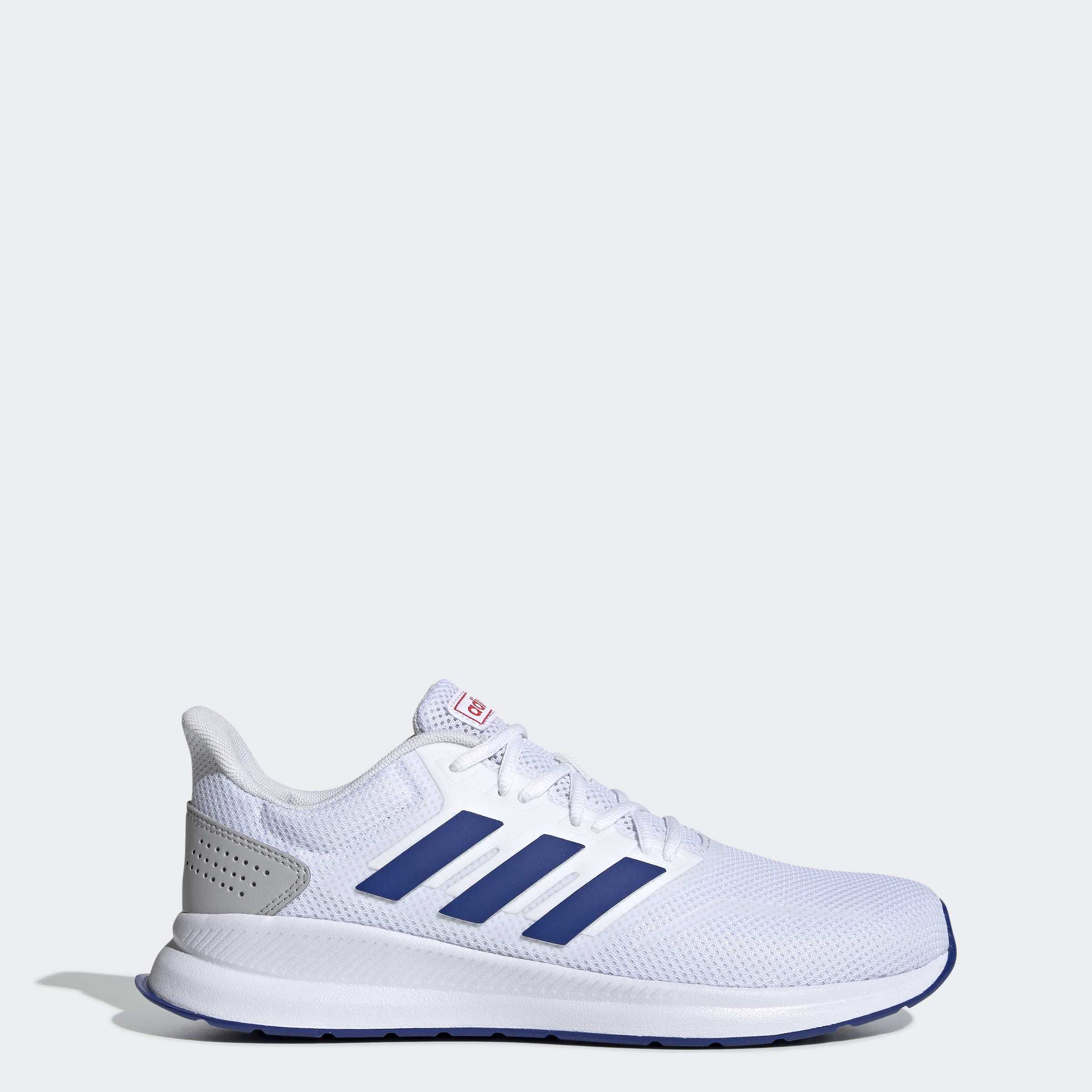 adidas-Runfalcon-Shoes-Men-039-s thumbnail 19
