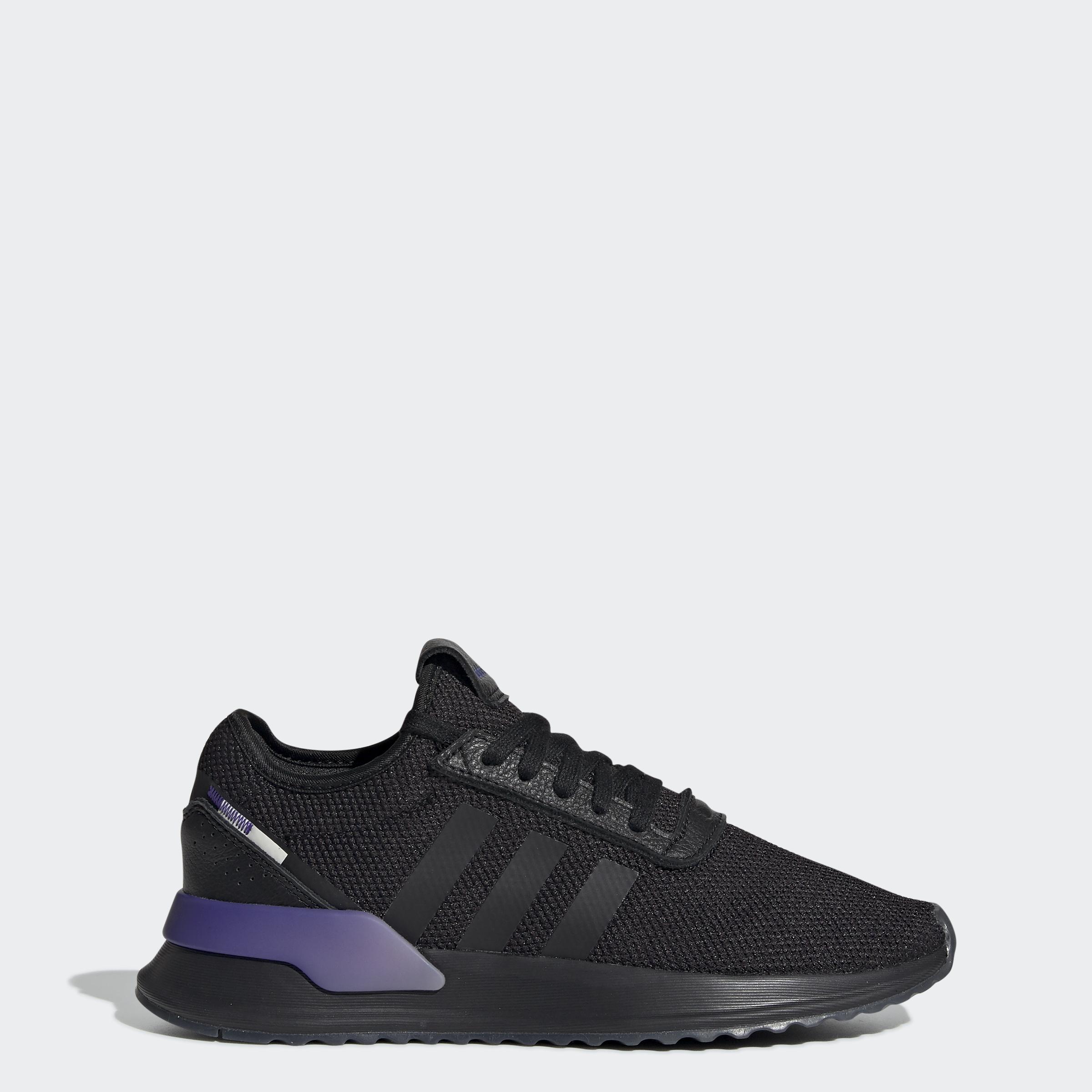 adidas Originals UPath X Shoes Womens