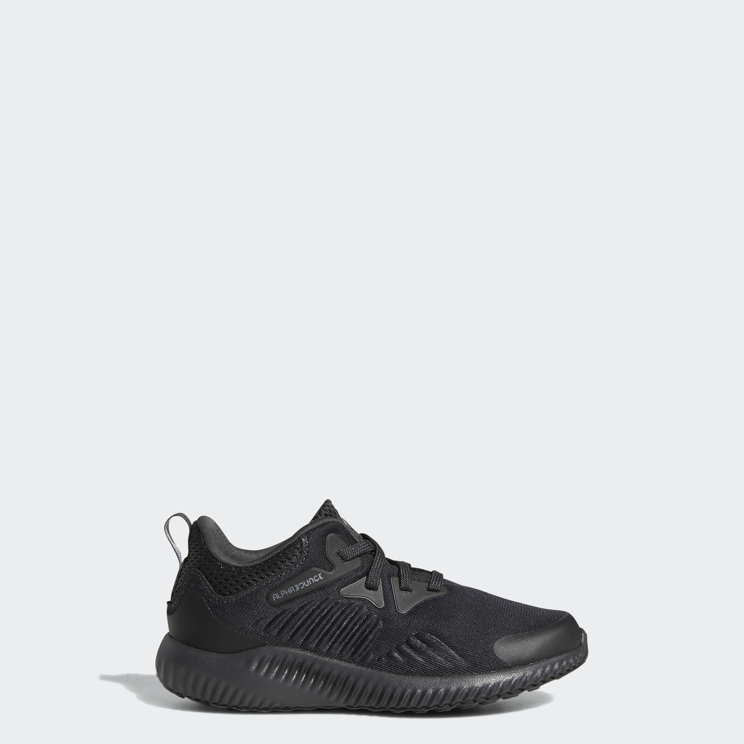 alphabounce beyond shoes kids