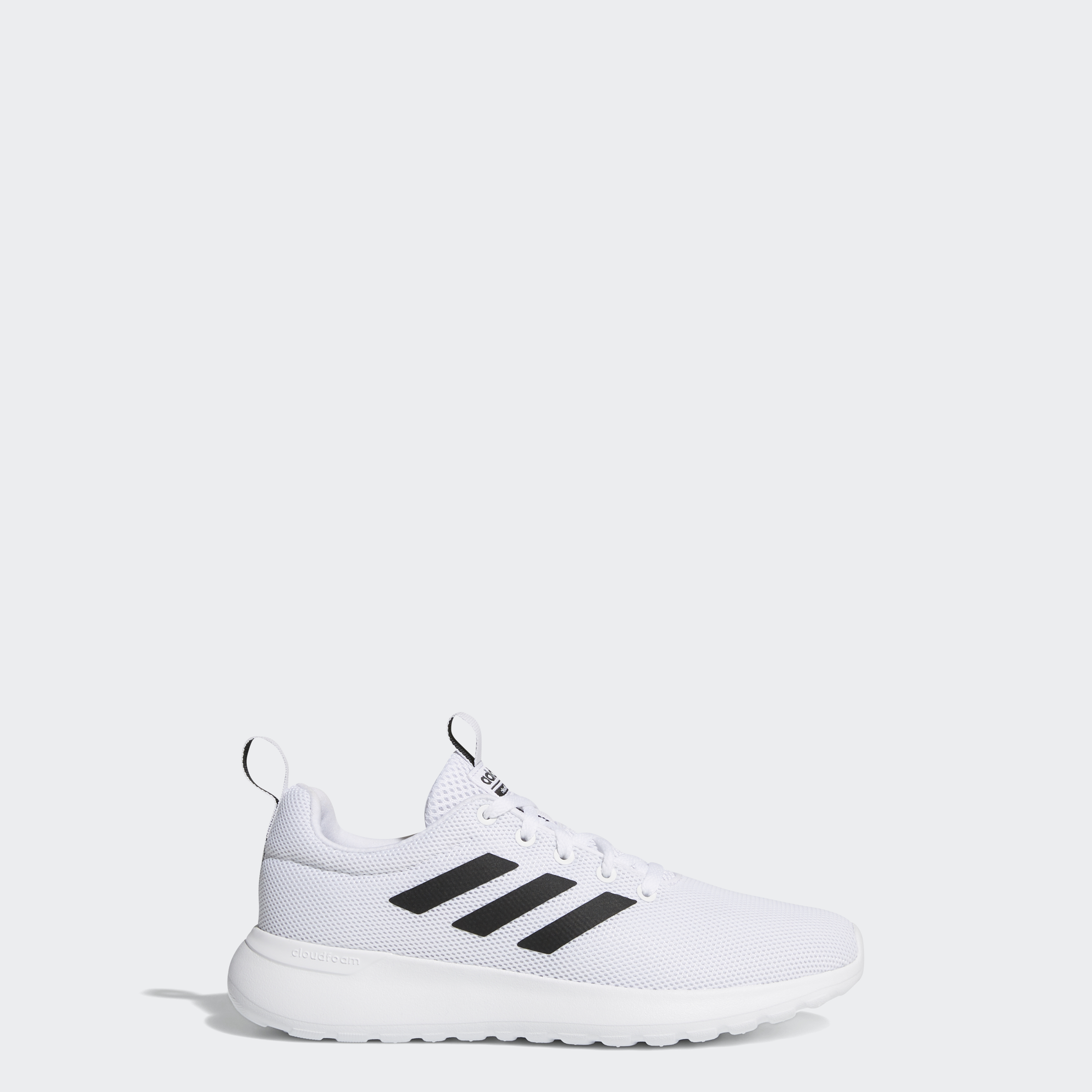 adidas-Lite-Racer-CLN-Shoes-Kids-039 thumbnail 16
