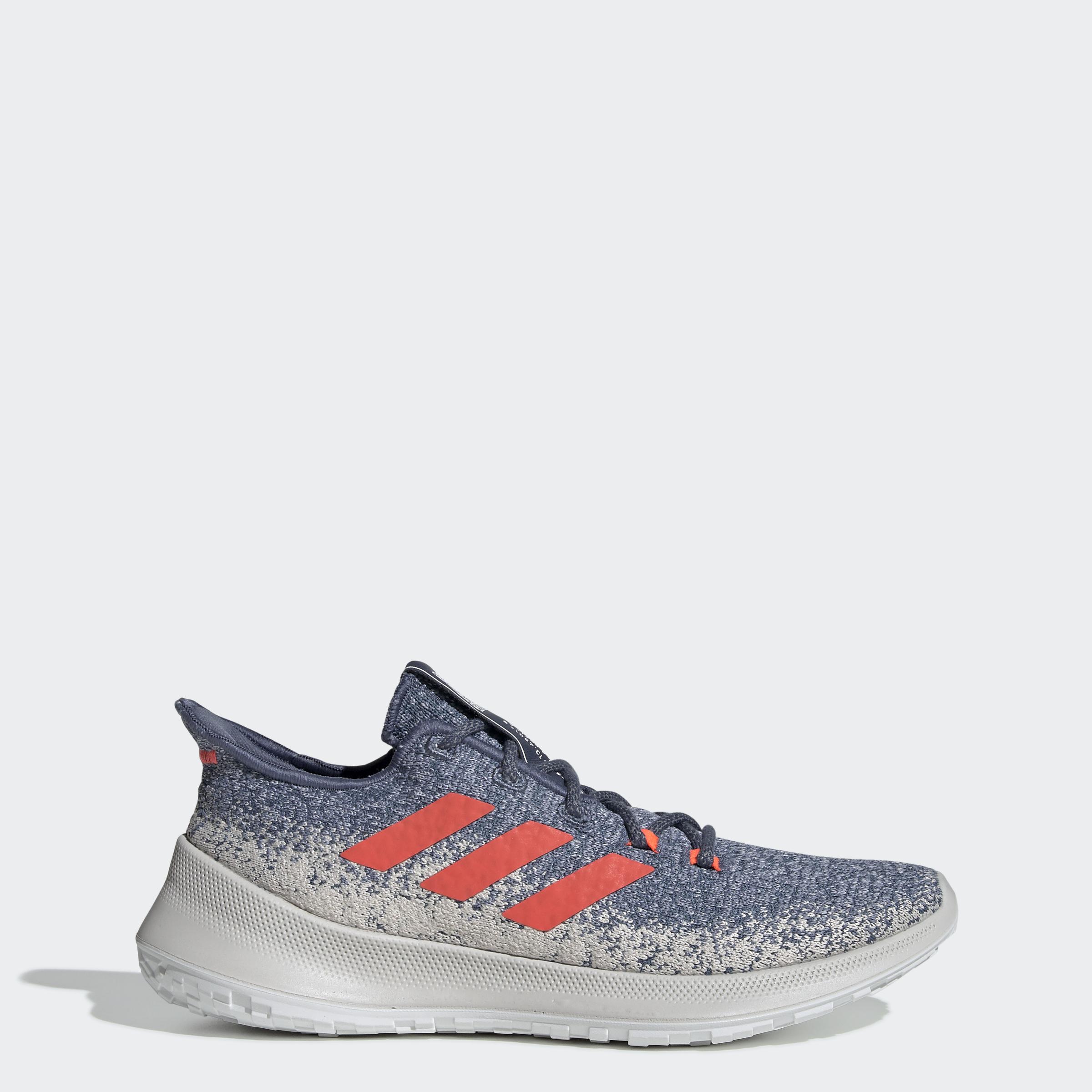 adidas-Sensebounce-Shoes-Women-039-s thumbnail 25