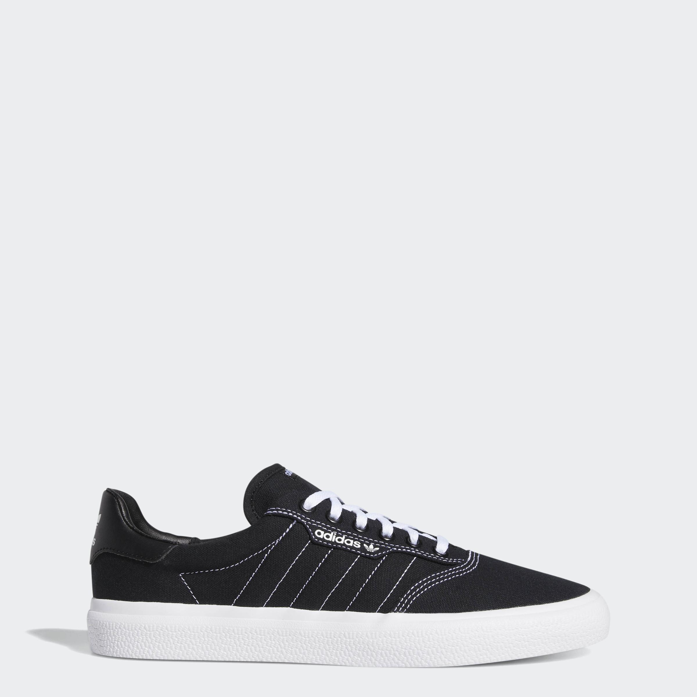 sneakers adidas original hombre