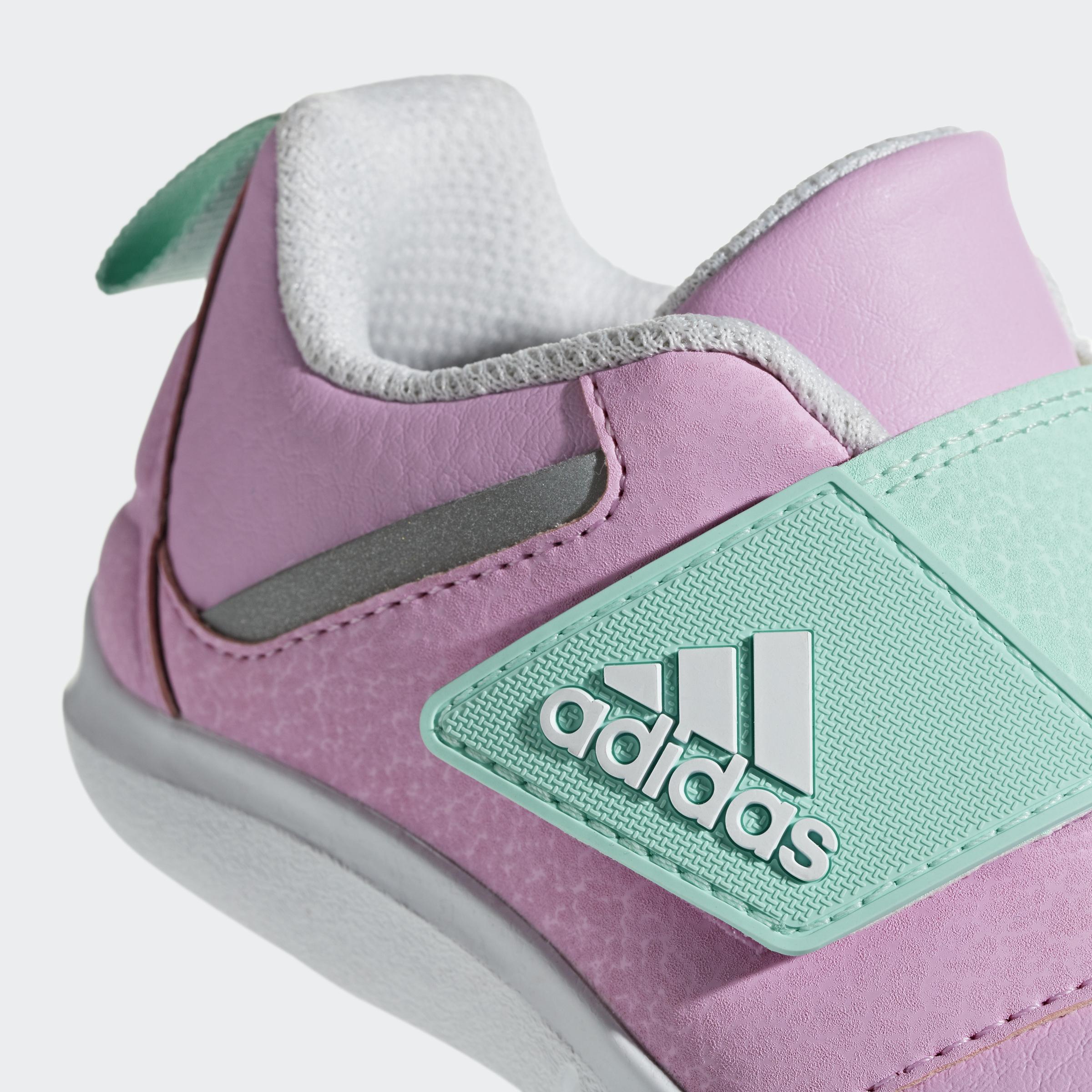 quality design 8c9da ab830 new styles 336f4 7b675 adidas fortaplay sko - anchorsawaybc.com