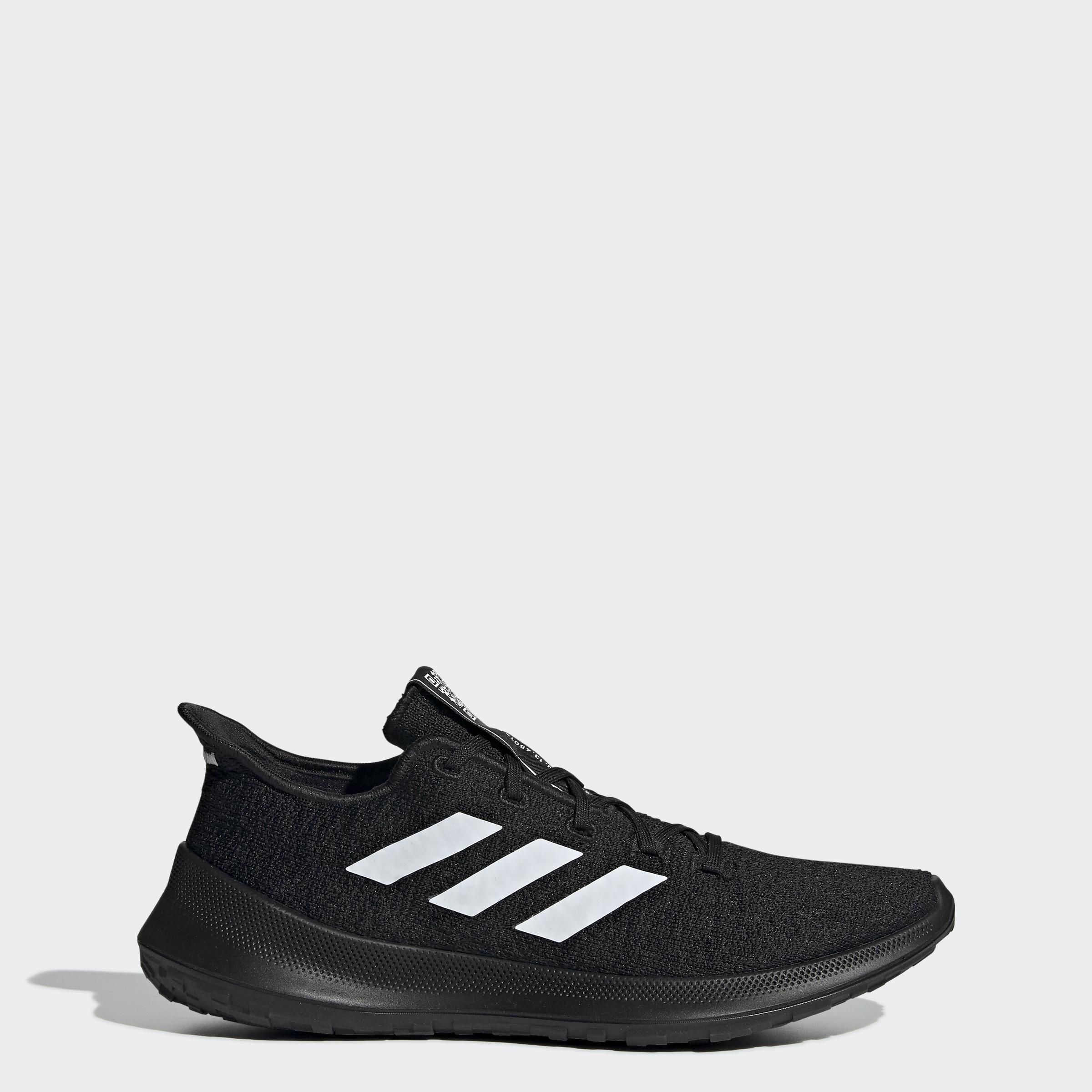 adidas-Sensebounce-Shoes-Men-039-s miniatura 16