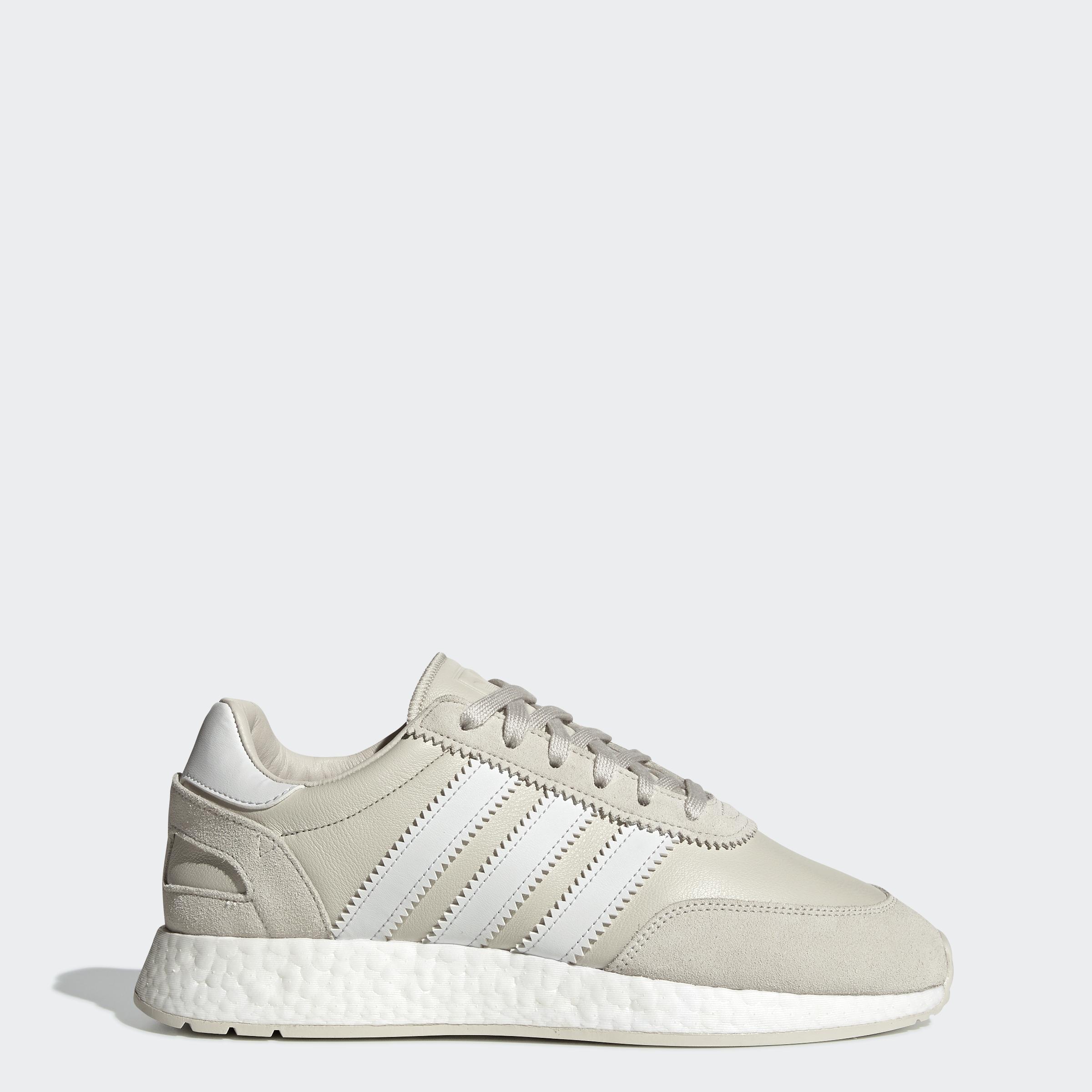 adidas Originals I-5923 Shoes Men's