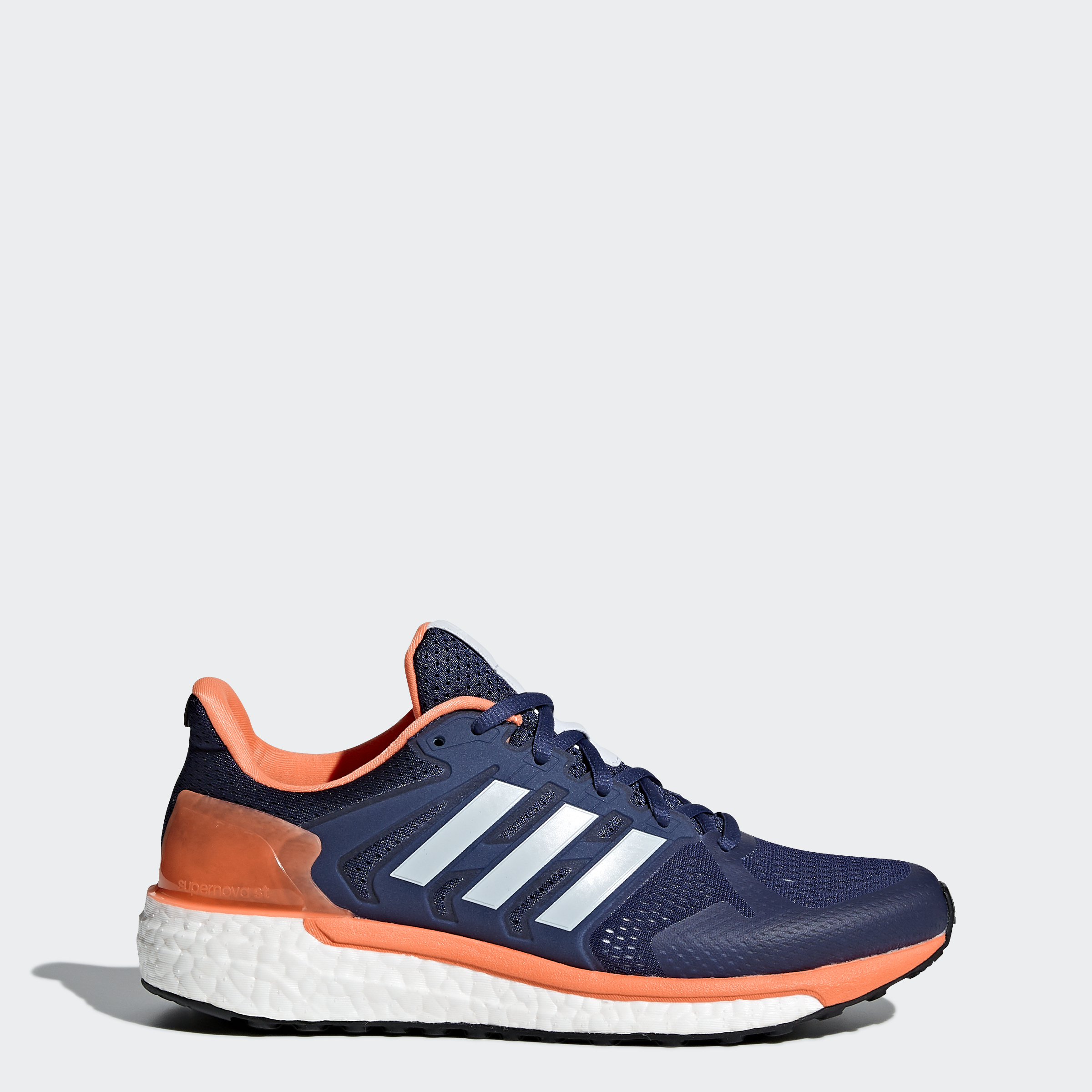 adidas-Supernova-ST-Shoes-Women-039-s thumbnail 9