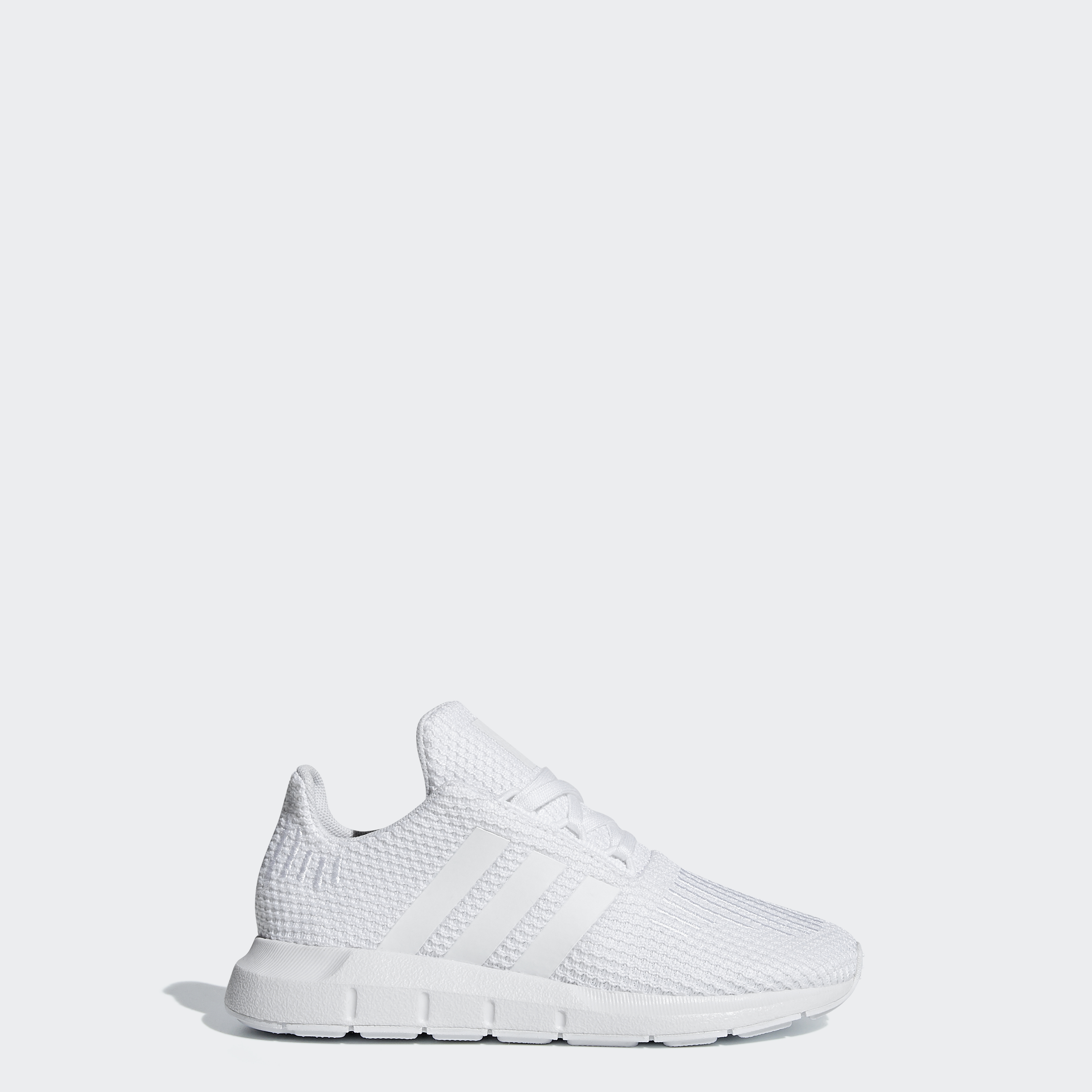 adidas Originals Swift Run Shoes Kids