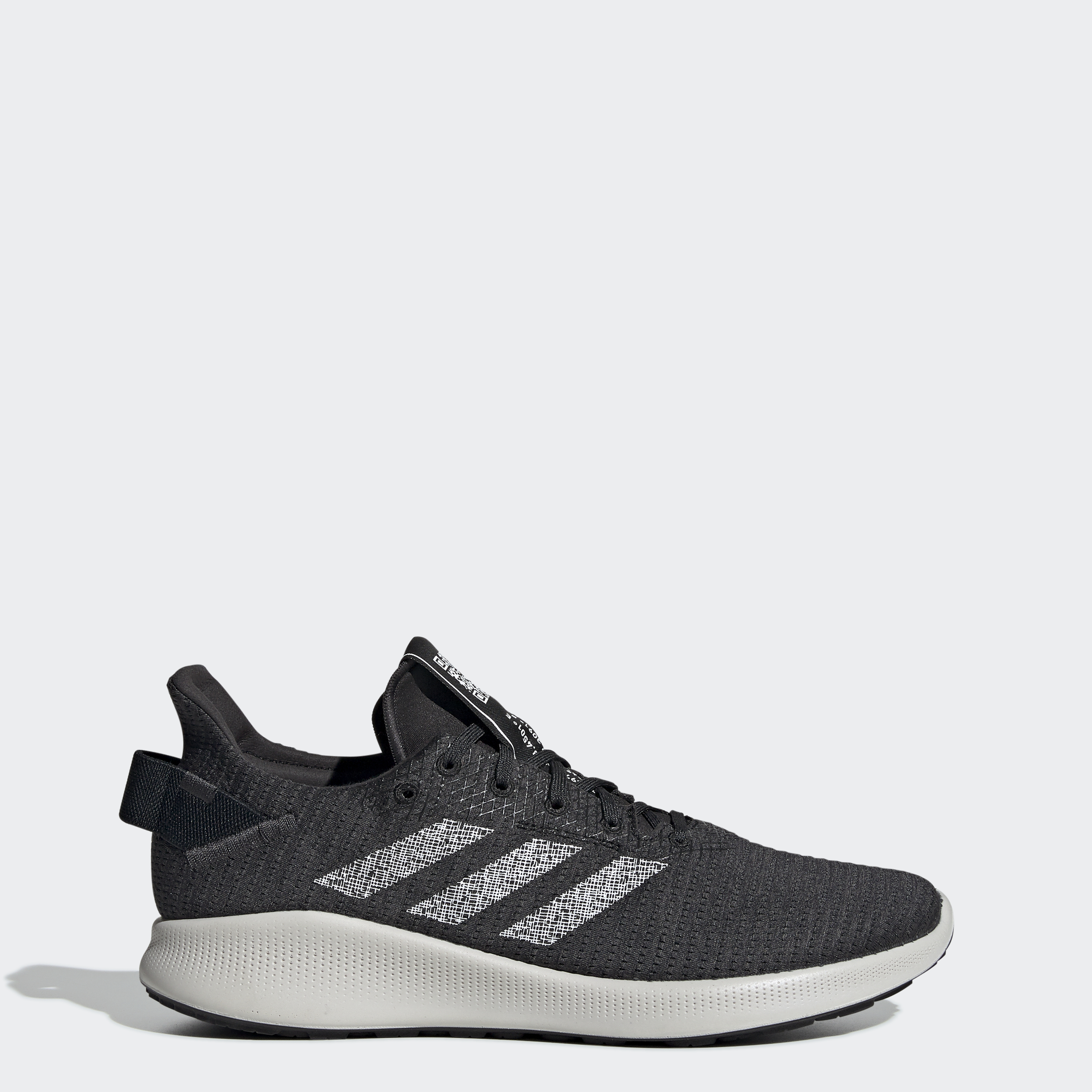 adidas-Sensebounce-Street-Shoes-Men-039-s miniatura 19