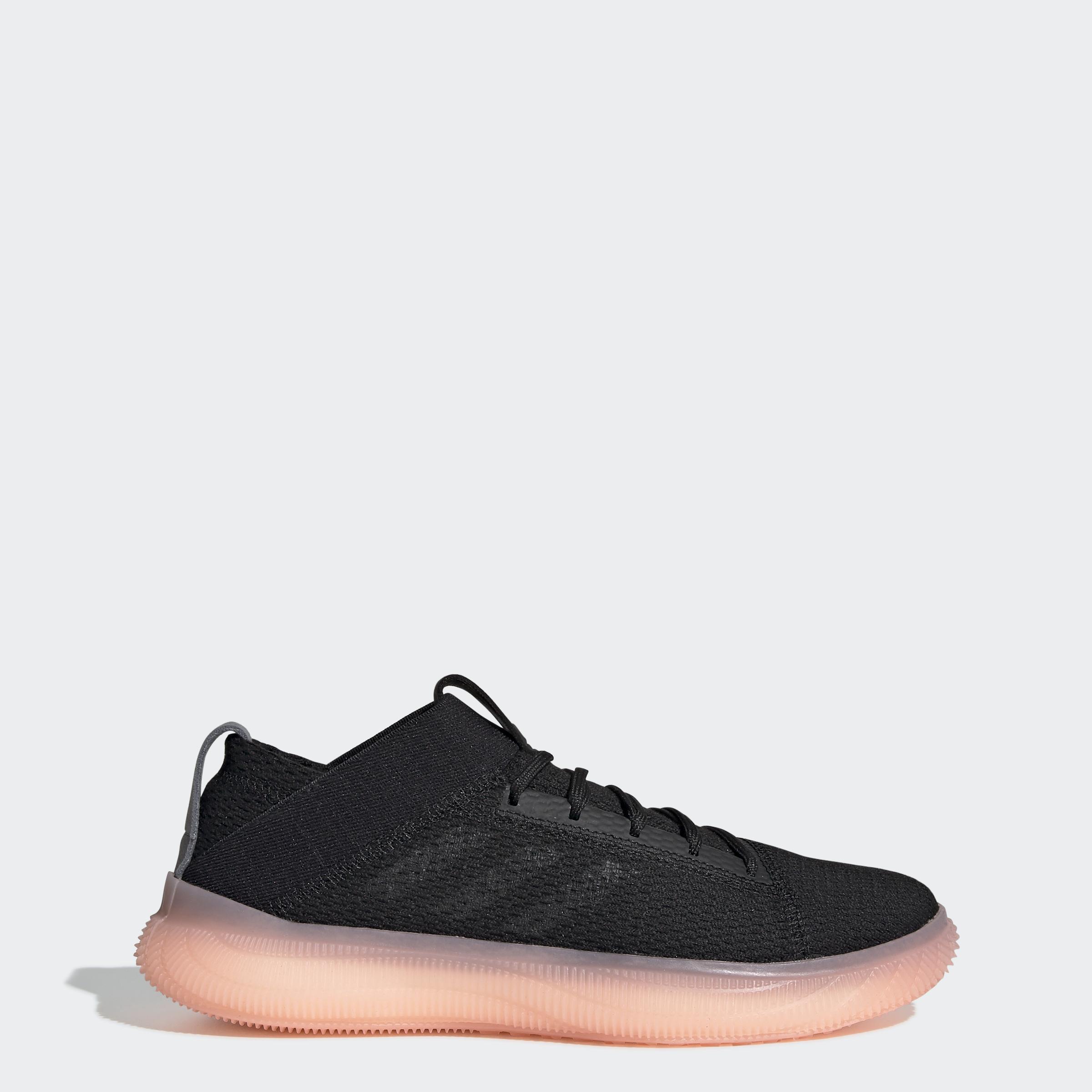 Detalles acerca de Adidas Pureboost Entrenador Zapatos para mujer- mostrar  título original