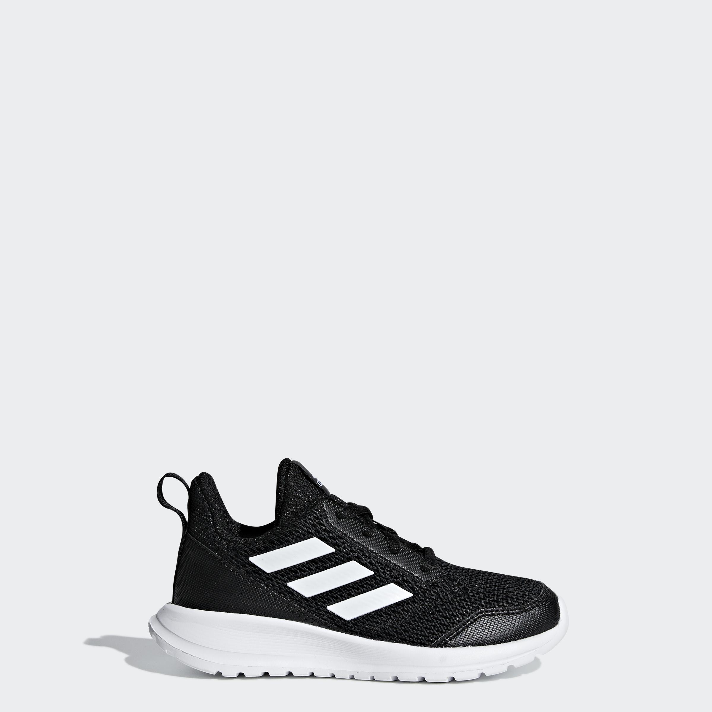 adidas-AltaRun-Shoes-Kids-039 thumbnail 19