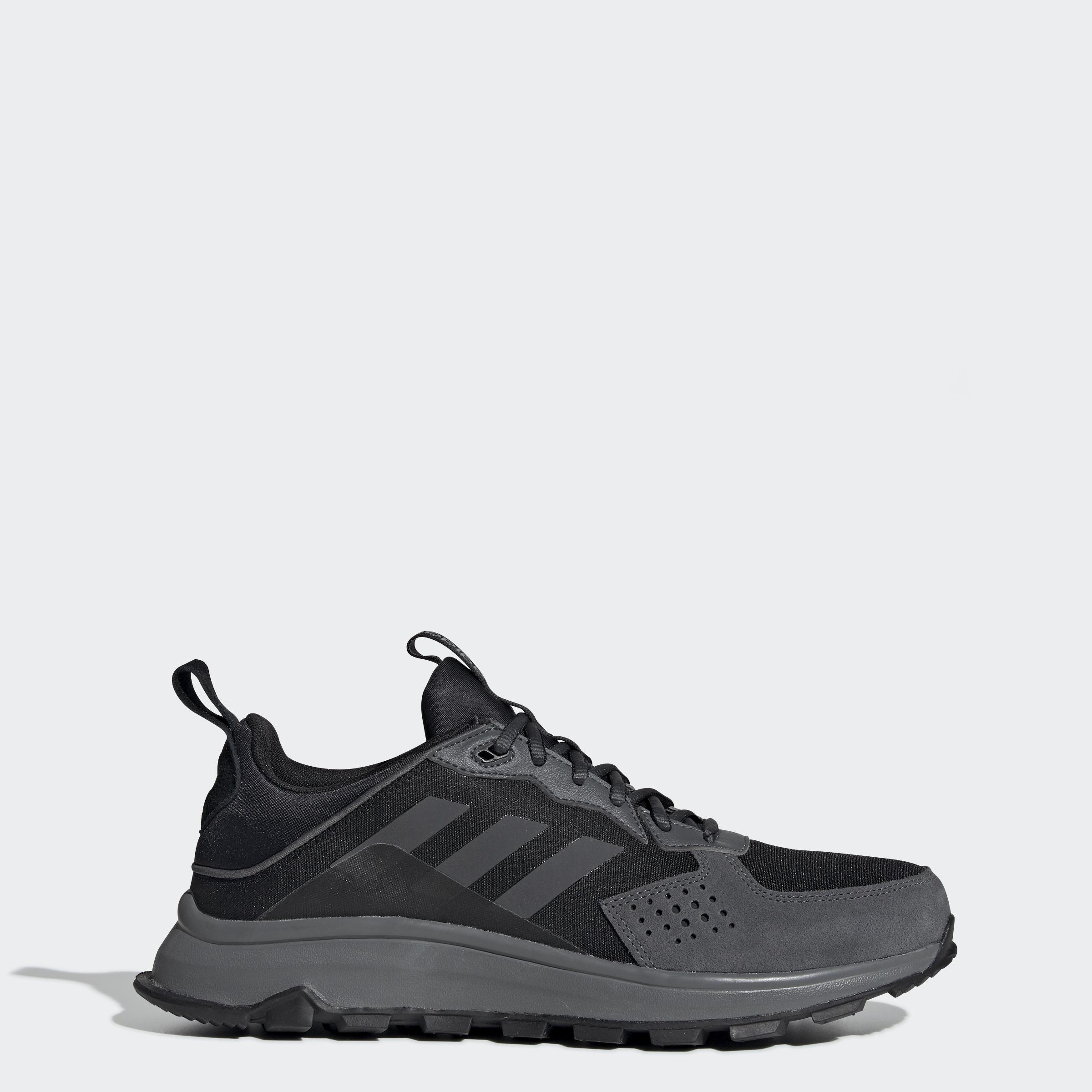 Details zu adidas Response Trail Wide Shoes Men's